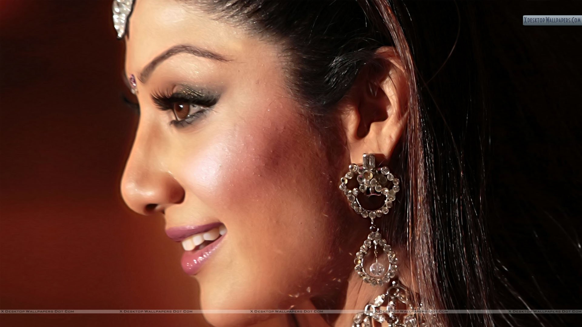 Shilpa Shetty Side Pose Sexy Looks MISS TEEN SOUTH CAROLINA UNEARTHS GLOBAL MAP STEALING CONSPIRACY