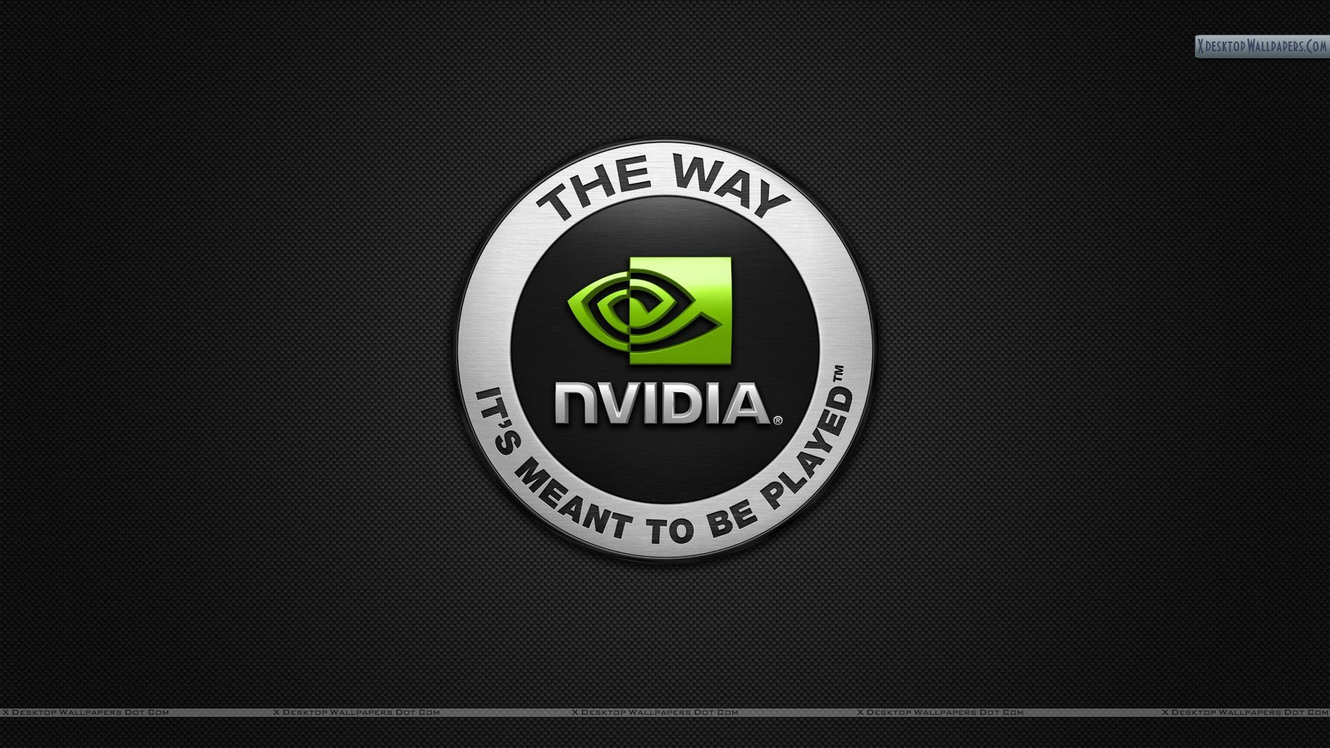 NVidia Wallpapers Photos Images In HD