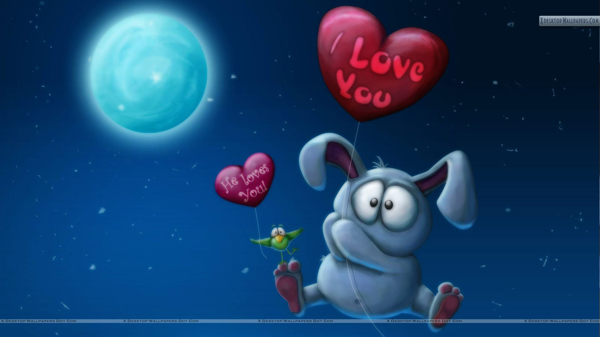 Lovely Love Desktop Wallpaper : Lovely wallpaper - 297480