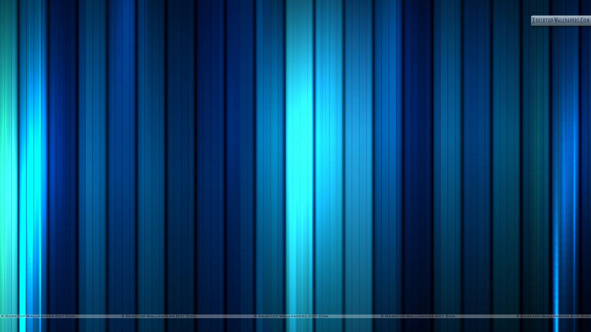You Are Viewing Wallpaper Led Cool Blue