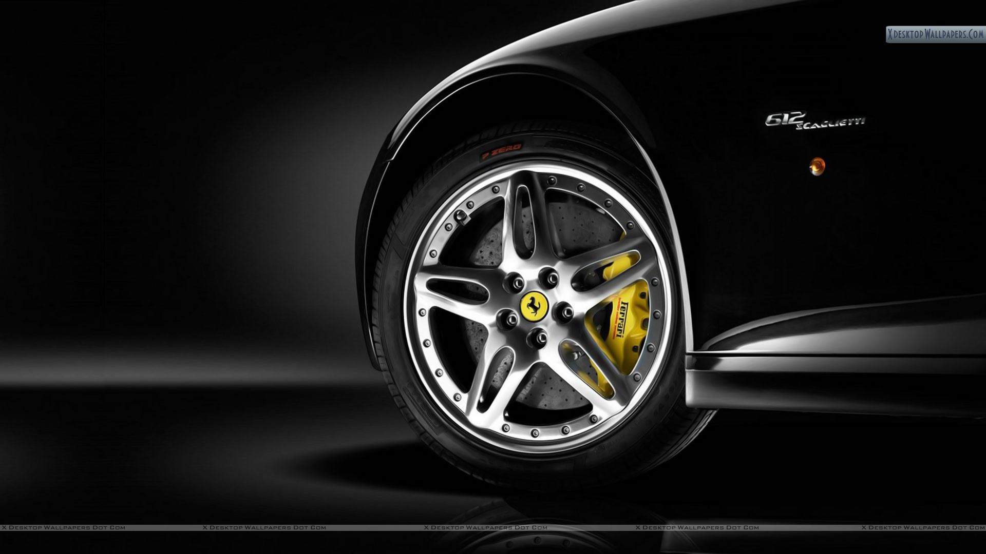 Tyres Wallpapers Photos Amp Images In Hd