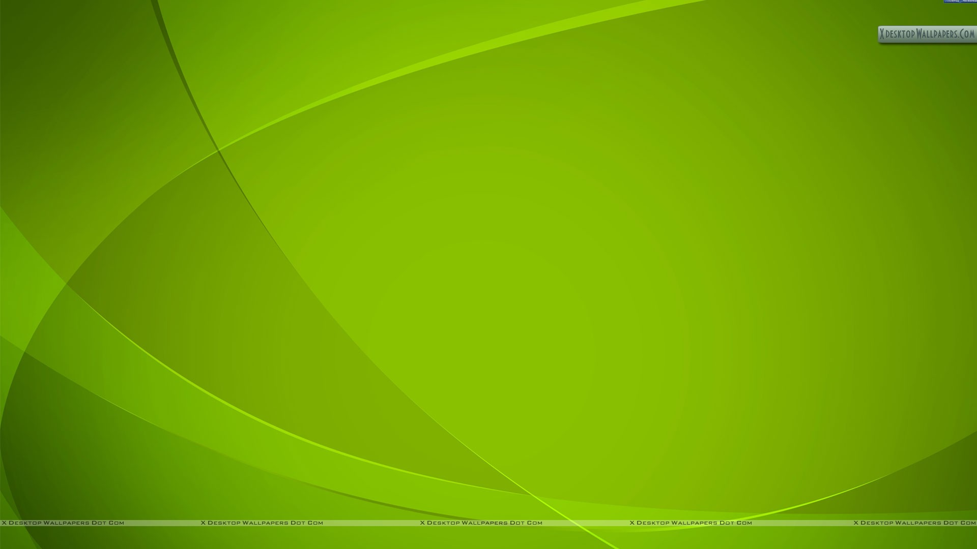 Green Background Wallpapers Photos Images in HD