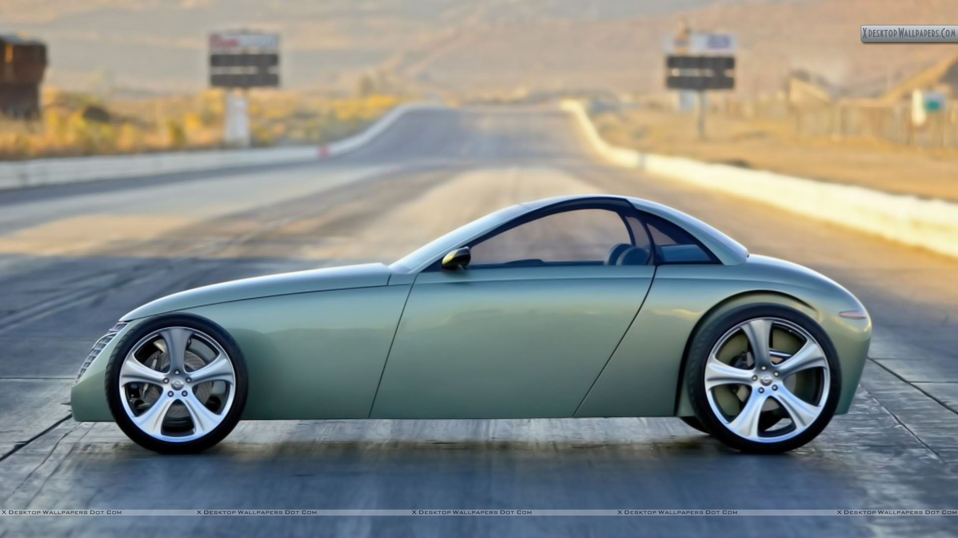 Concept Cars Wallpapers Photos Images In HD
