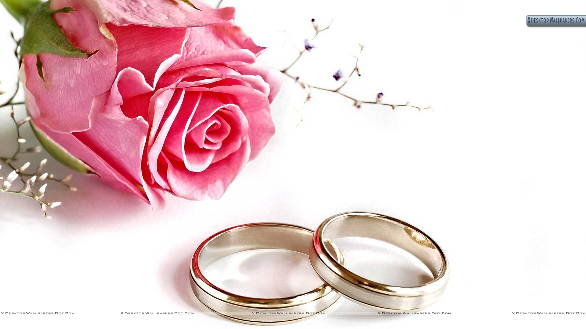ring beveled titanium wedding product gold camouflage plated band pink by rose rings camo