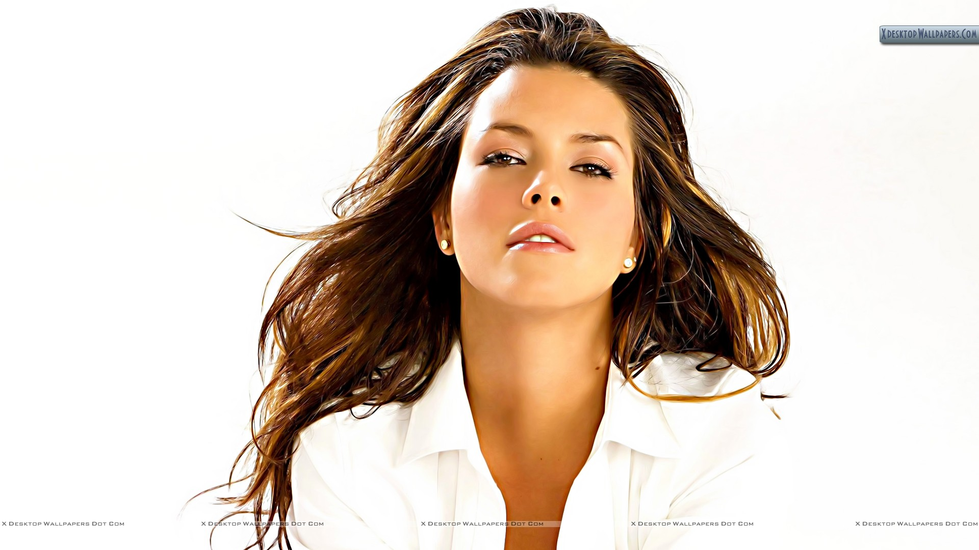 alicia machado, erotic, face, front, photo, sexy, wallpapers, wallpaper