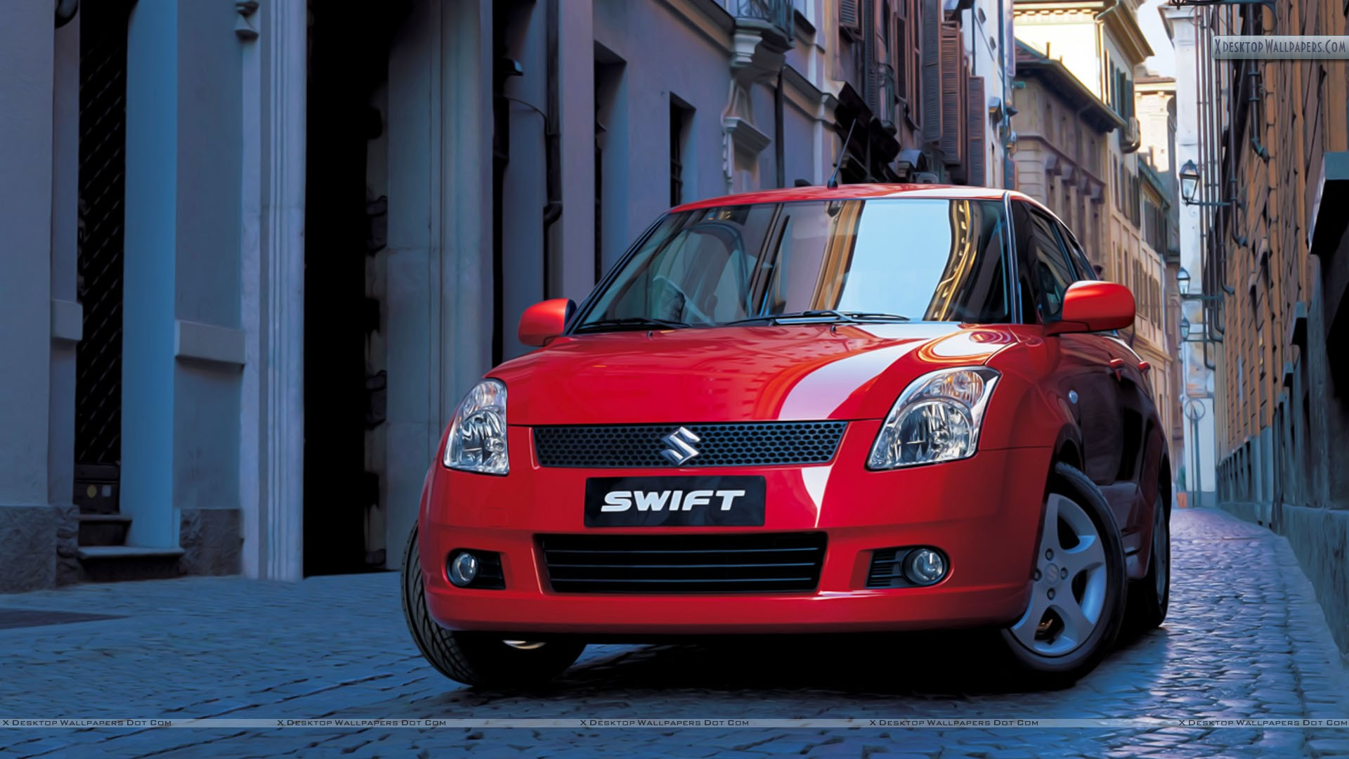 Suzuki Swift Wallpapers Photos Images In Hd