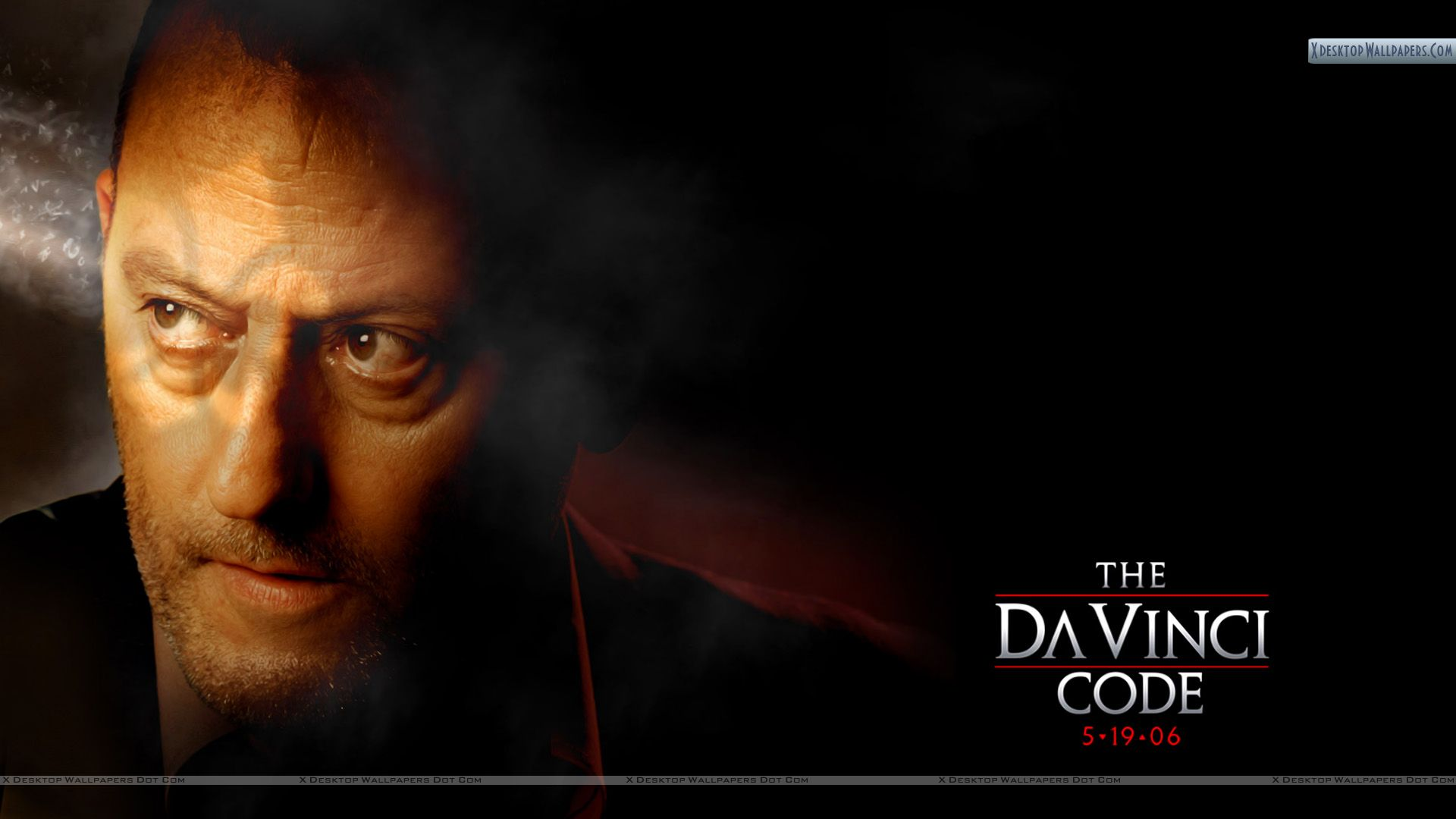 summary of the da vinci code – summary – director : ron howard cast : tom hanks, audrey tatau, ian mckellan, jean reno, alfred molina, paul bettany, jurgen prochnow, charlotte.