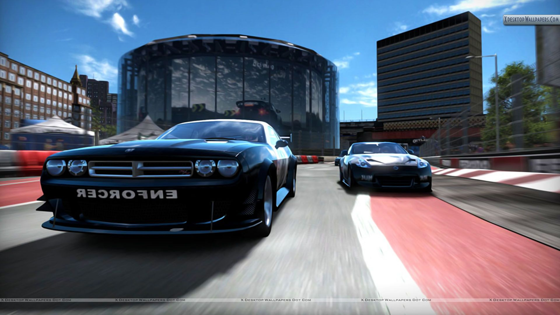 need for speed race - photo #15