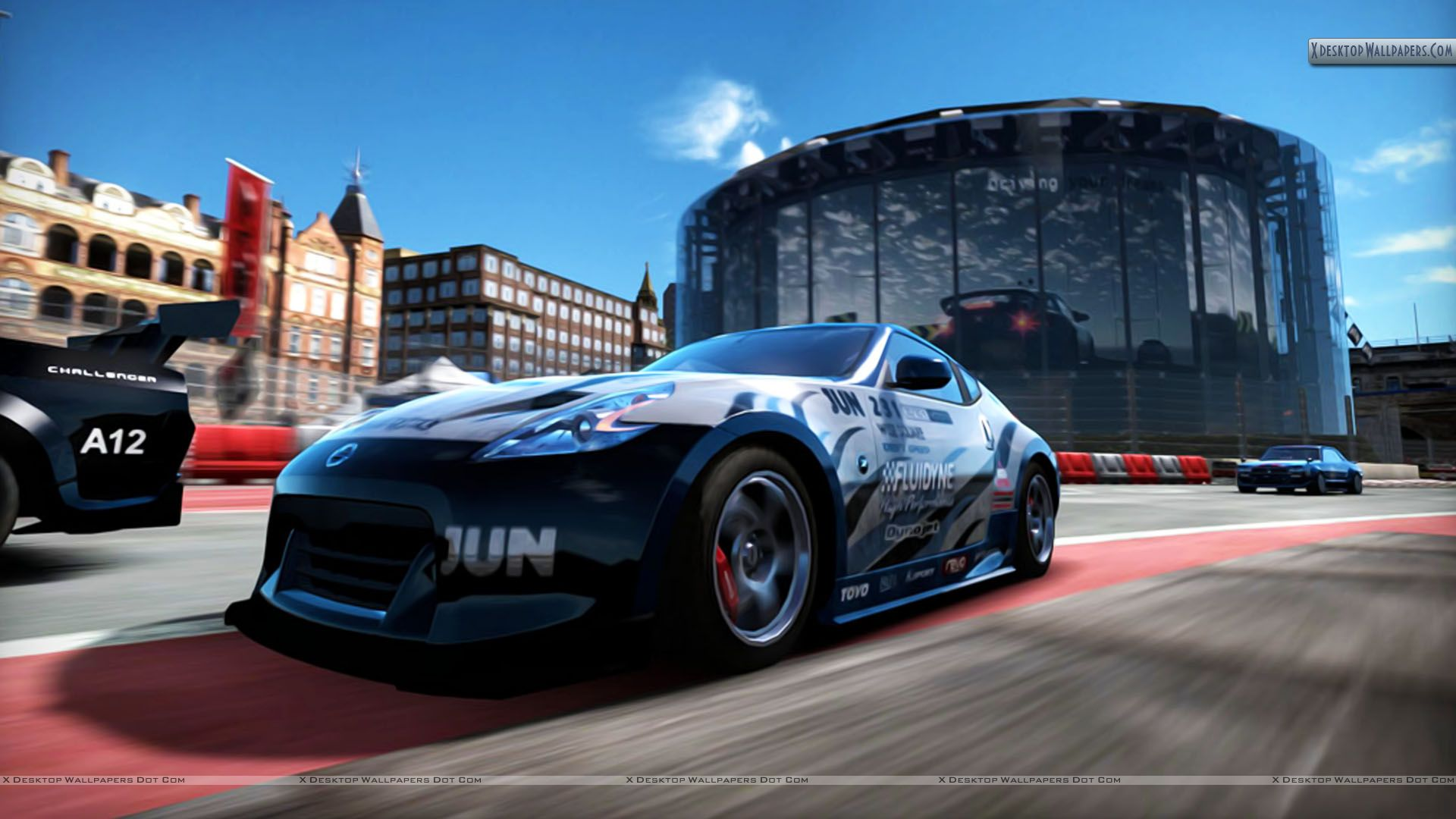 need for speed race - photo #46