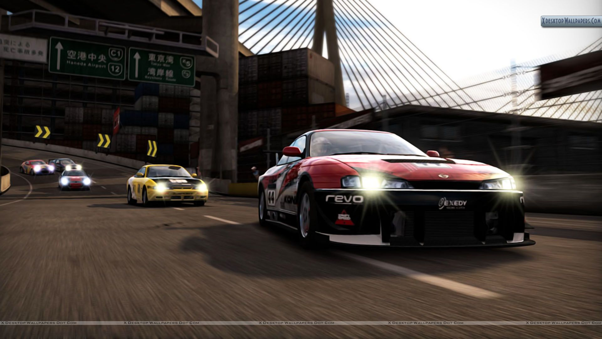 need for speed race - photo #16