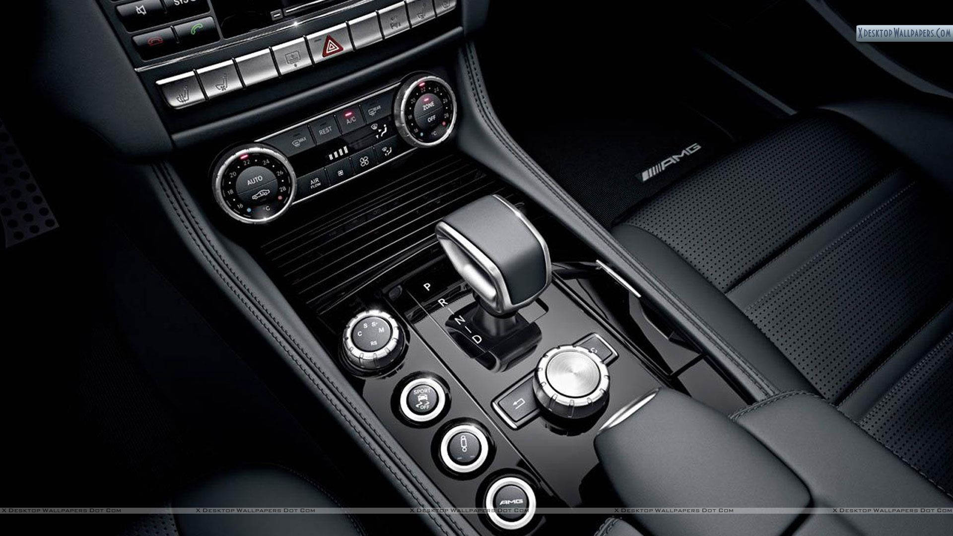 Mercedes benz cls63 wallpapers photos images in hd for Mercedes benz gear shift