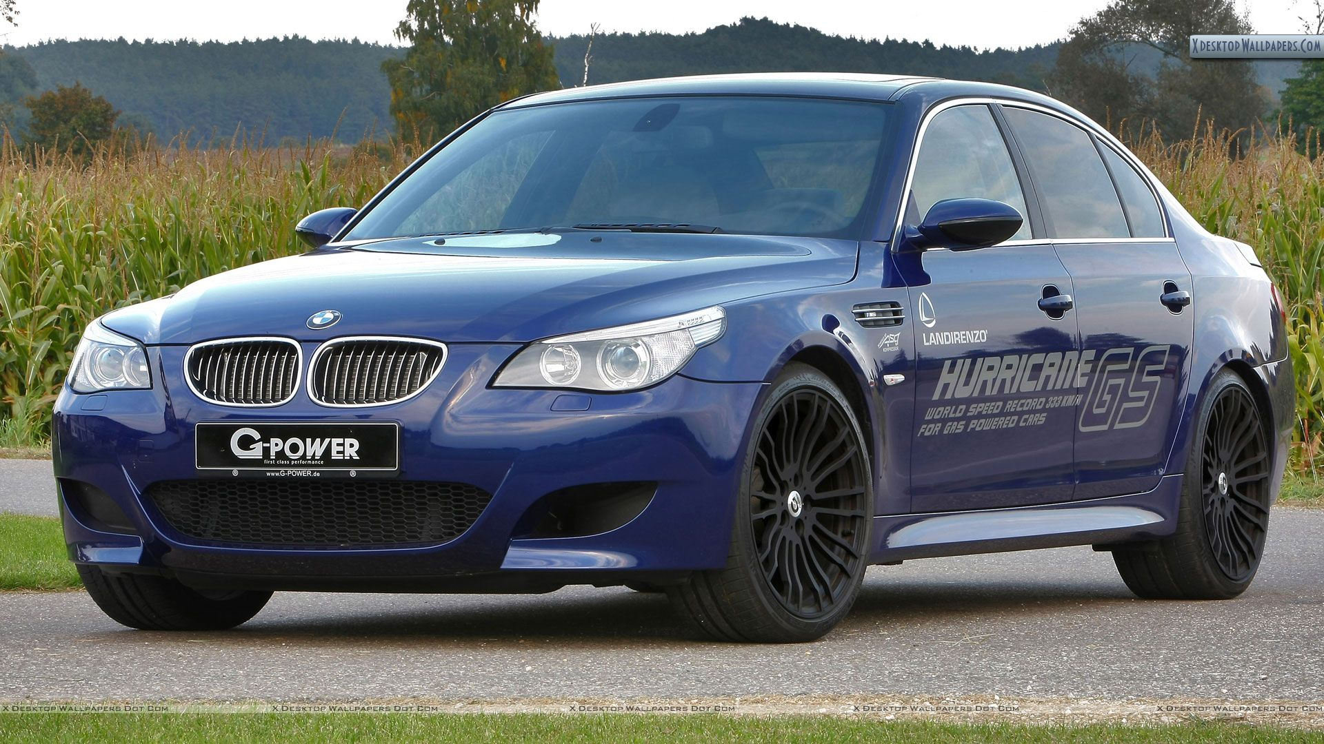 Bmw M5 Wallpapers Photos Images In Hd