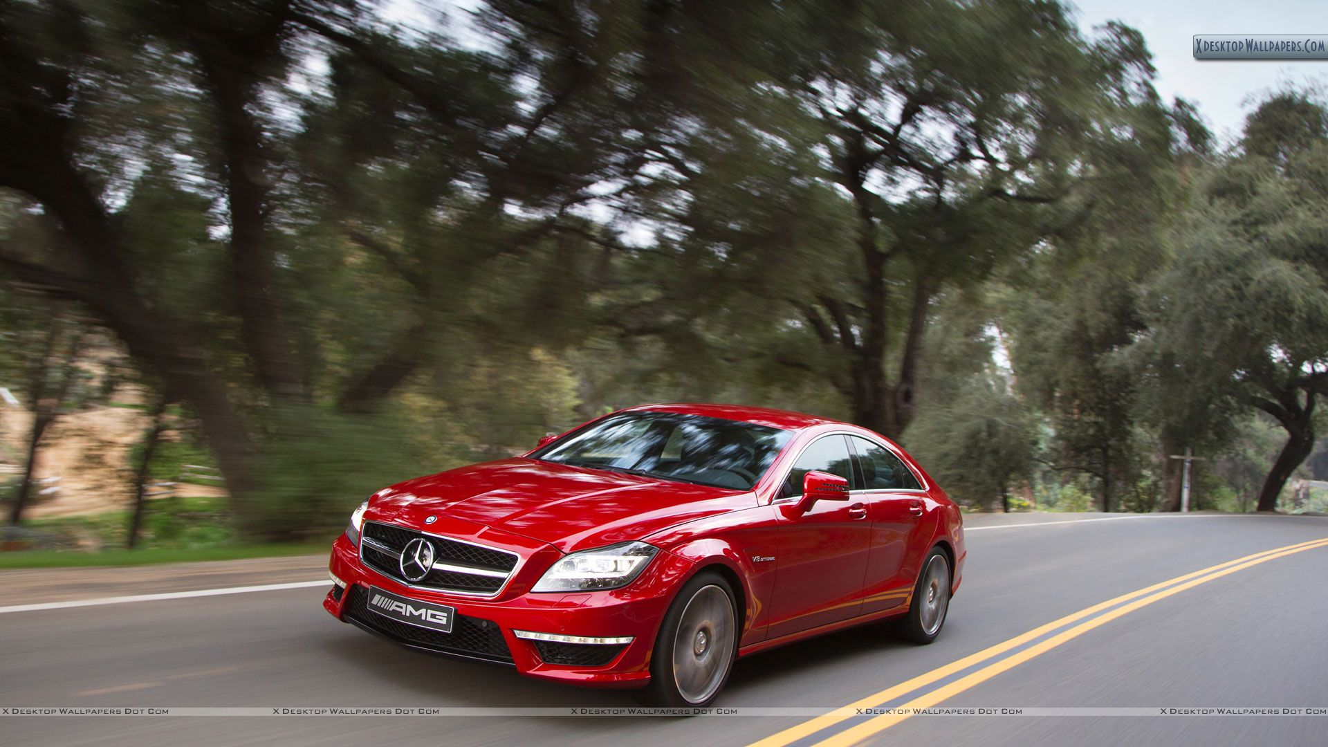 mercedes pictures us benz information amg wallpaper specs version
