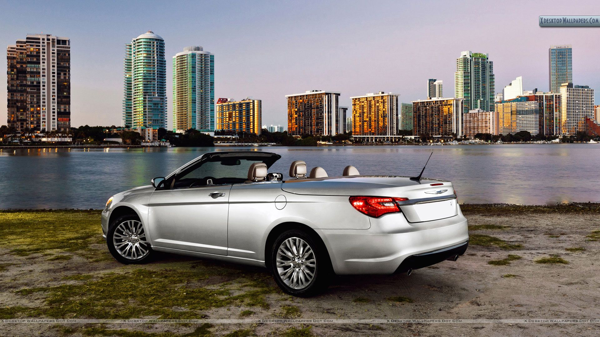 chrysler stk limited sale convertible com lcford crossfire convertibles for youtube watch