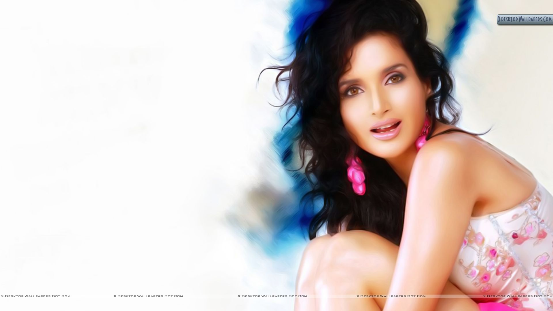 Watch Sushma Reddy video