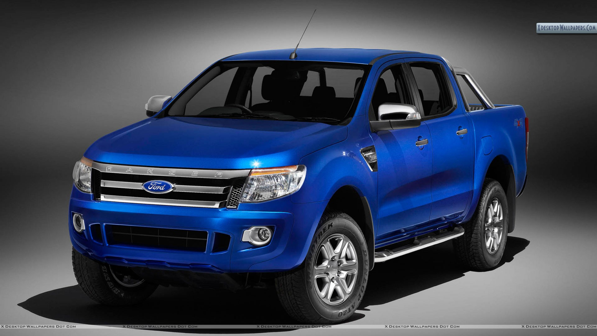 ford ranger 2017 ford ranger truck will come with newly equipped machineries and upgraded interior features ford ranger truck will have mind blowing exterior body design.