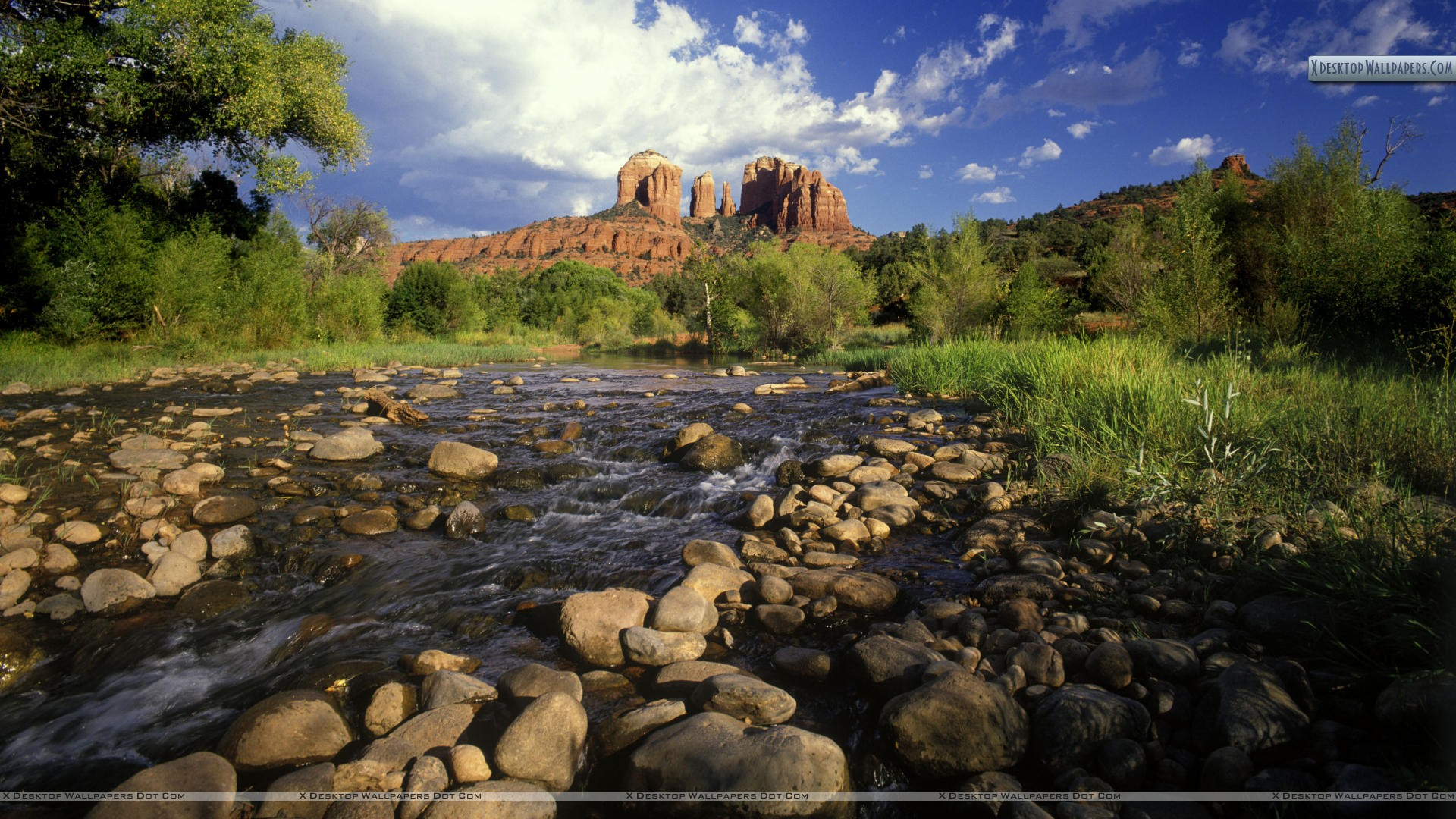 nature & landscape wallpapers, photos & images in hd