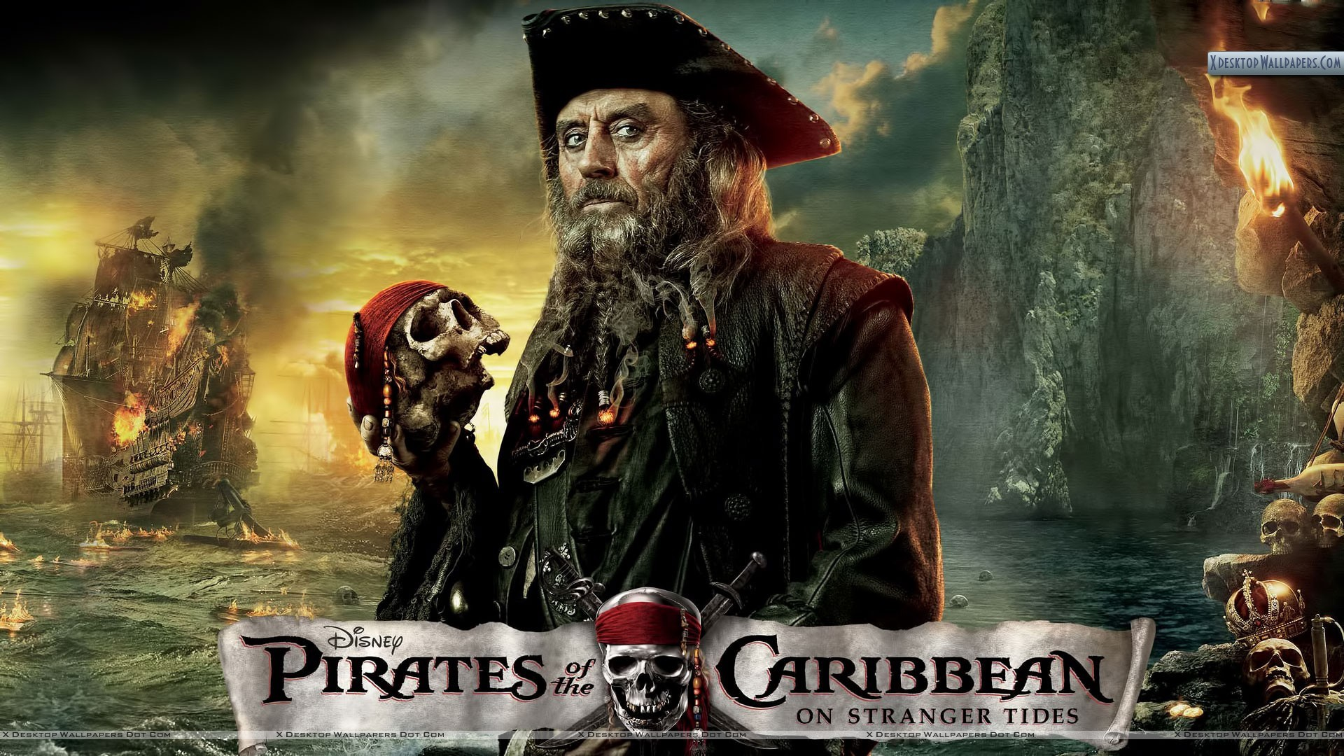 download pirates of the - photo #36