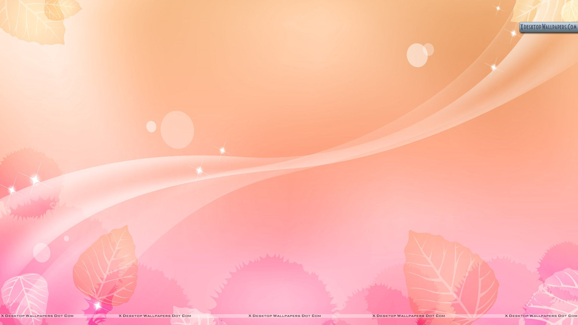 Light pink flower abstract background wallpaper you are viewing wallpaper titled light pink flower abstract background mightylinksfo