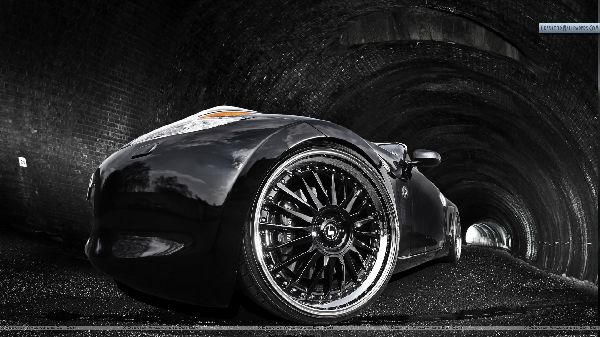 Alloy Wheels Wallpapers, Photos & Images in HD