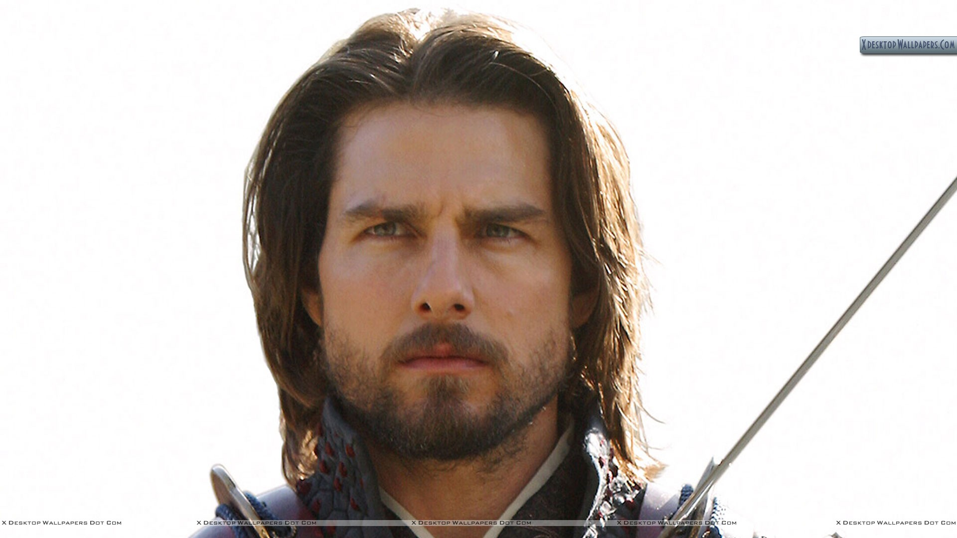 The Last Samurai Wallpapers Photos &amp Images In HD