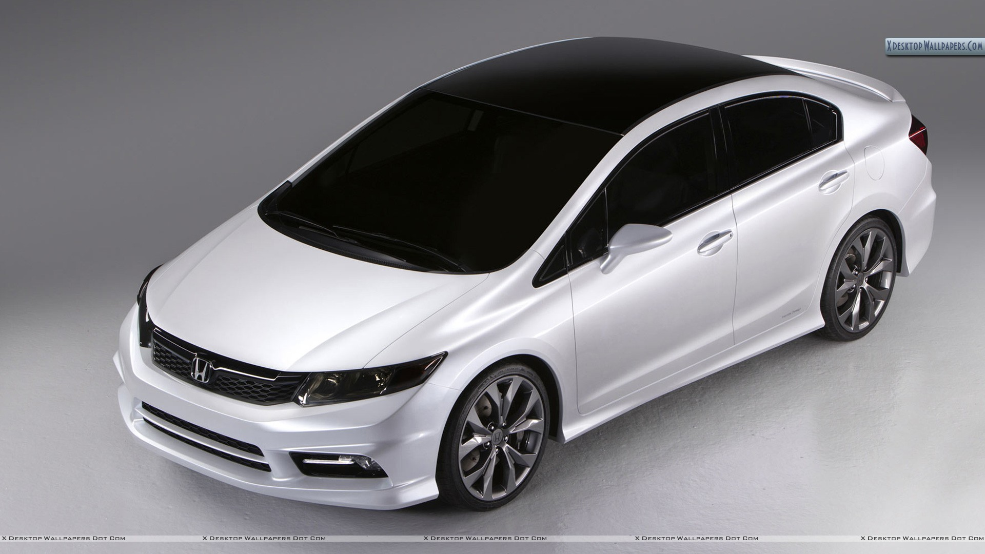 honda civic wallpapers, photos & images in hd