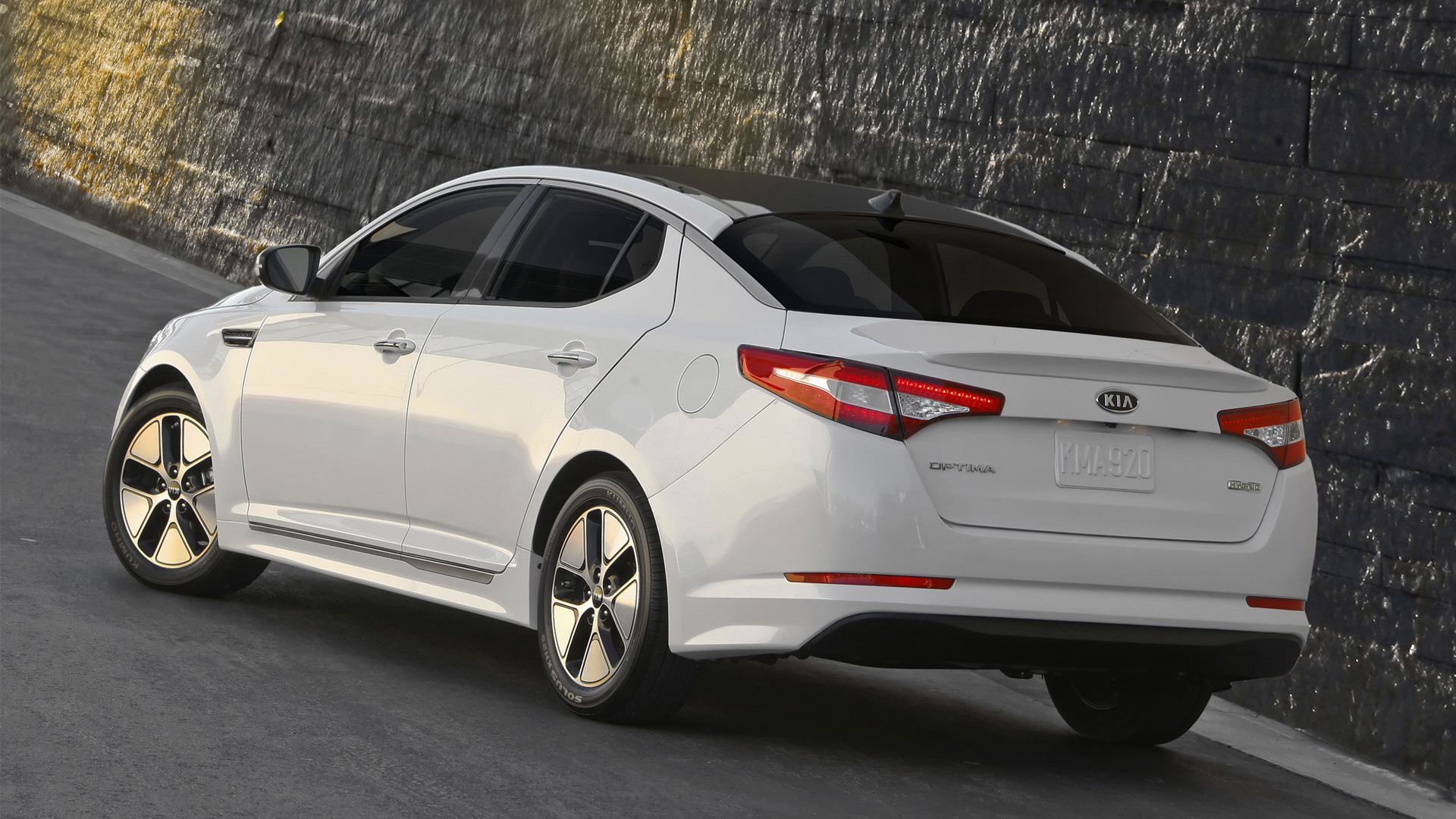 elkhart indiana near mi for in hybrid lease south gallery sale kia bend new niles interior optima htm