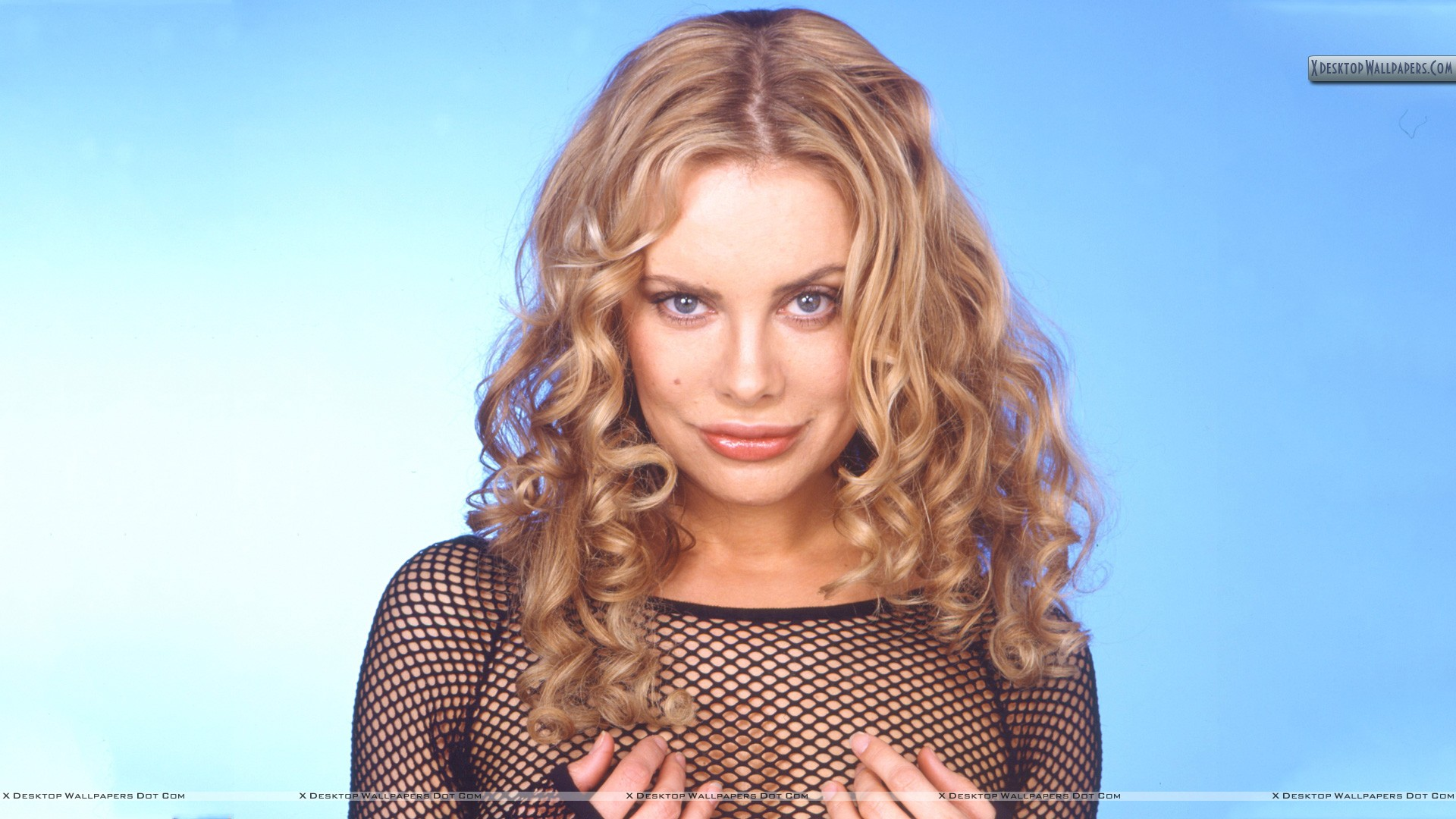 Xenia Seeberg Alchetron The Free Social Encyclopedia