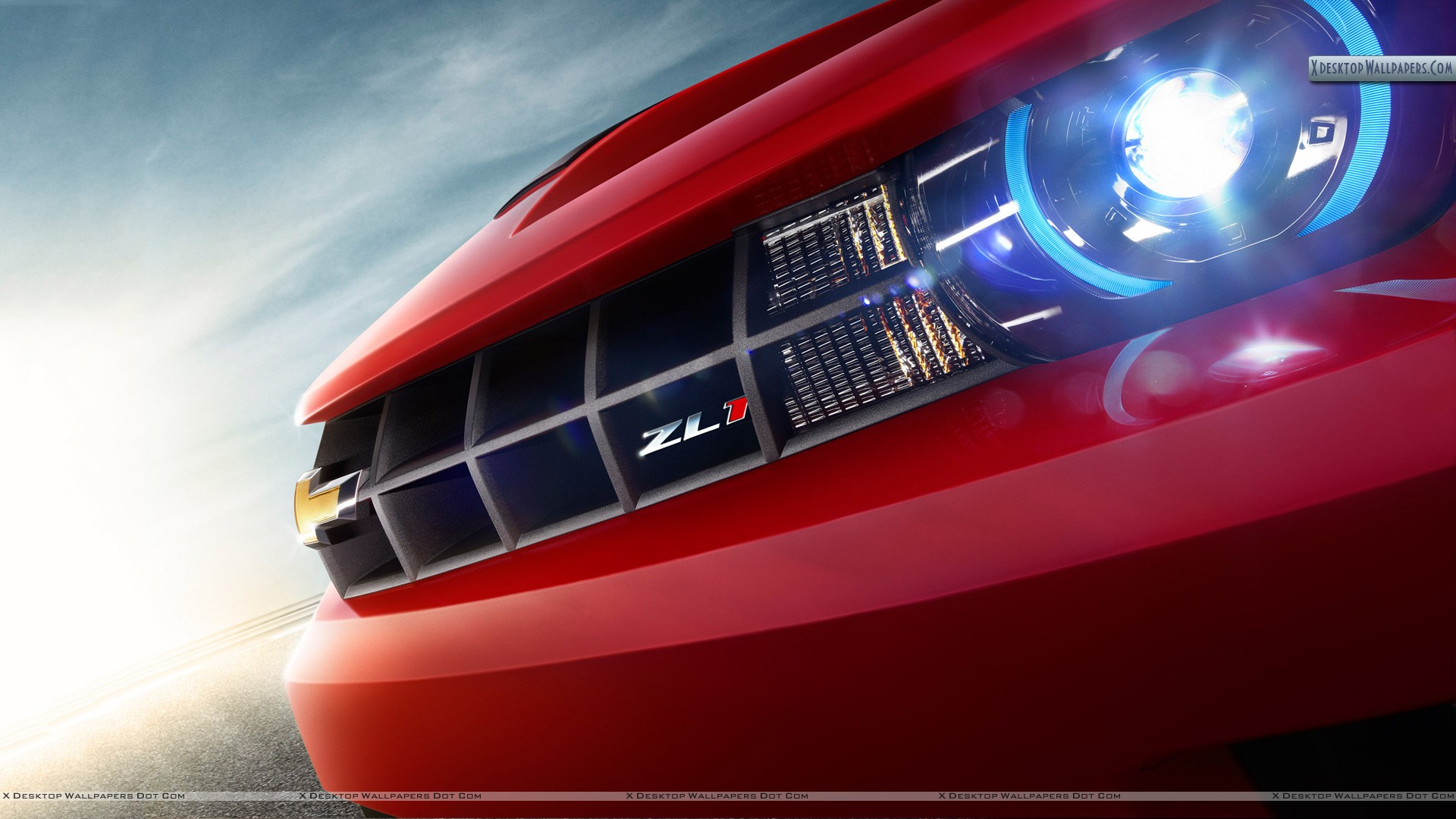 Car Headlights Wallpapers Photos Amp Images In Hd