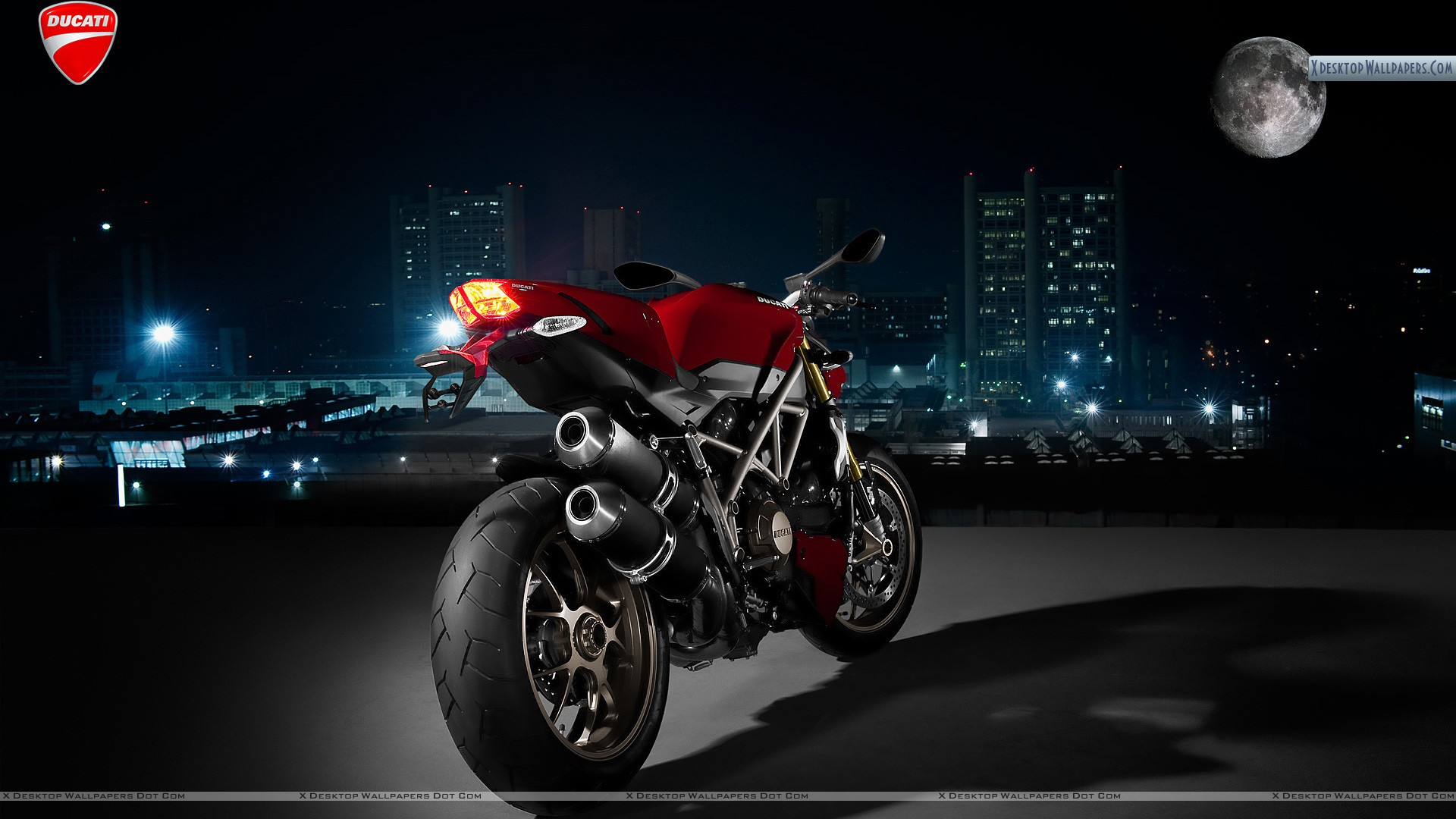bikes wallpapers, photos & images in hd
