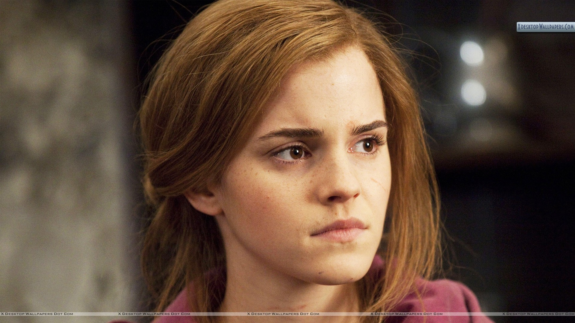 emma watson wallpapers, photos & images in hd