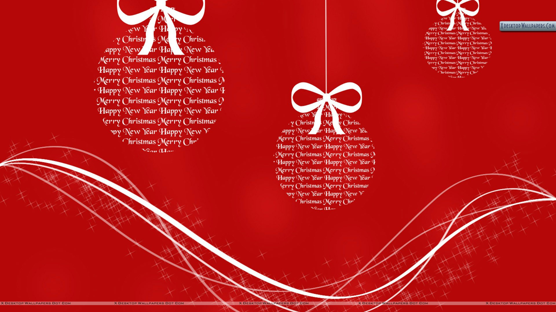 happy new year merry christmas download 24