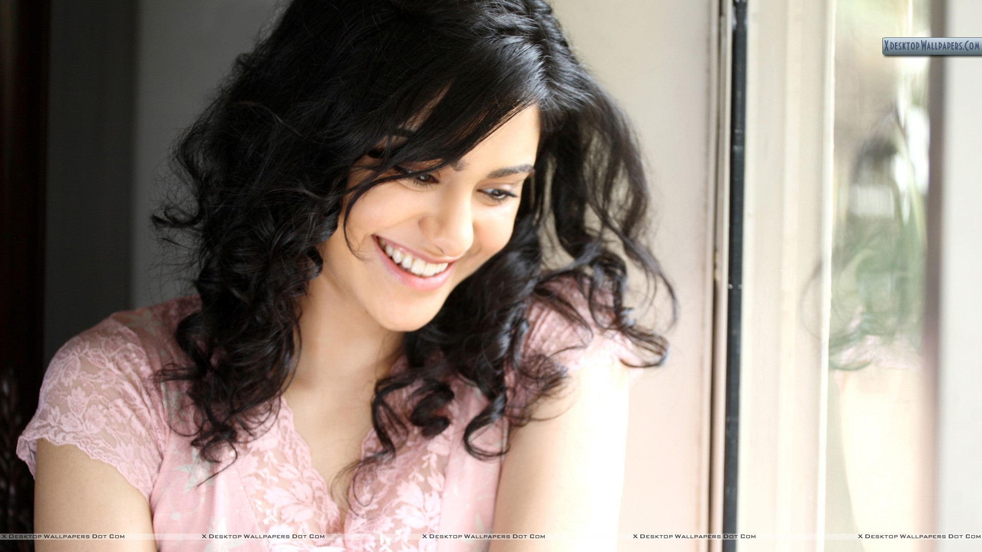 adah sharma wallpapers, photos & images in hd