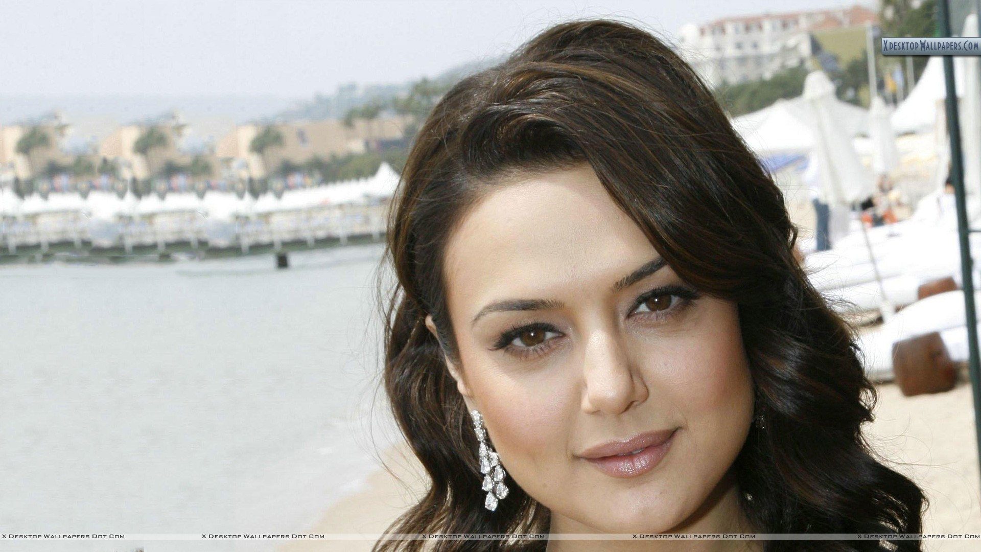 For that preity zinta pussy close up this