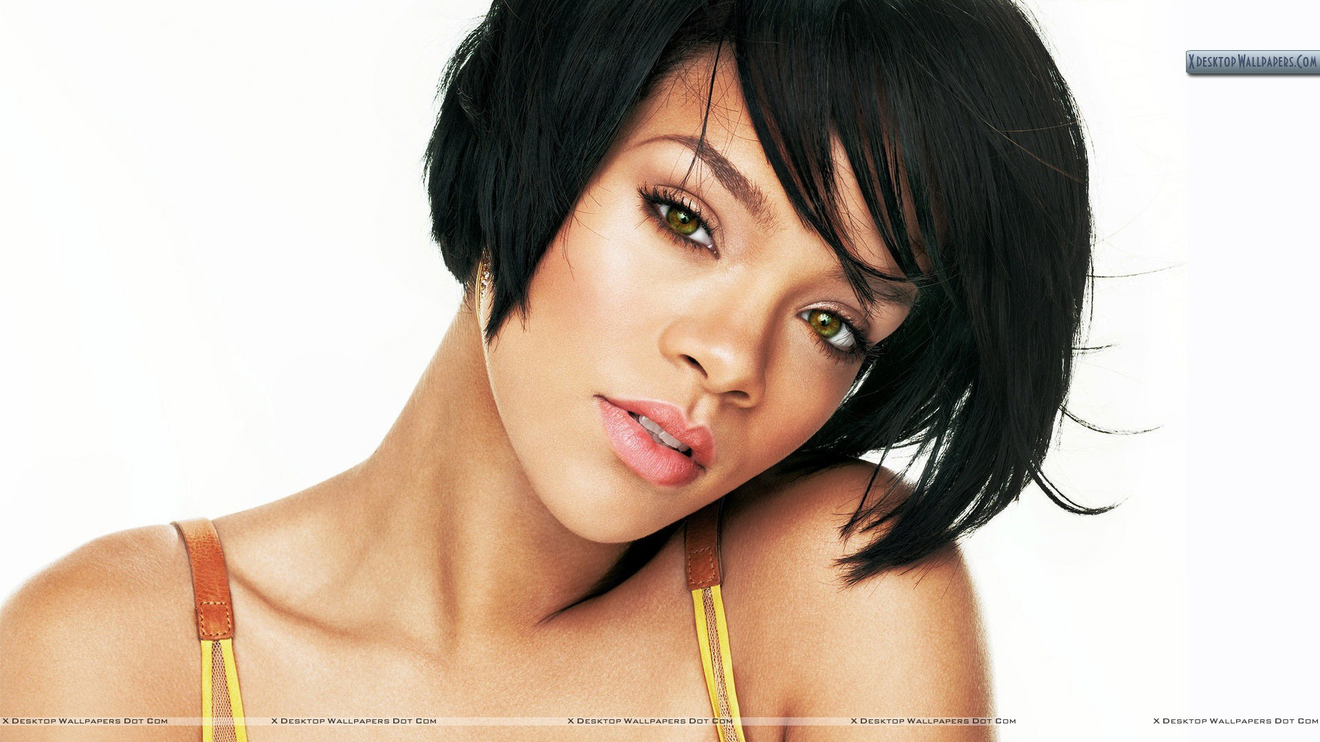 rihanna wallpapers, photos & images in hd