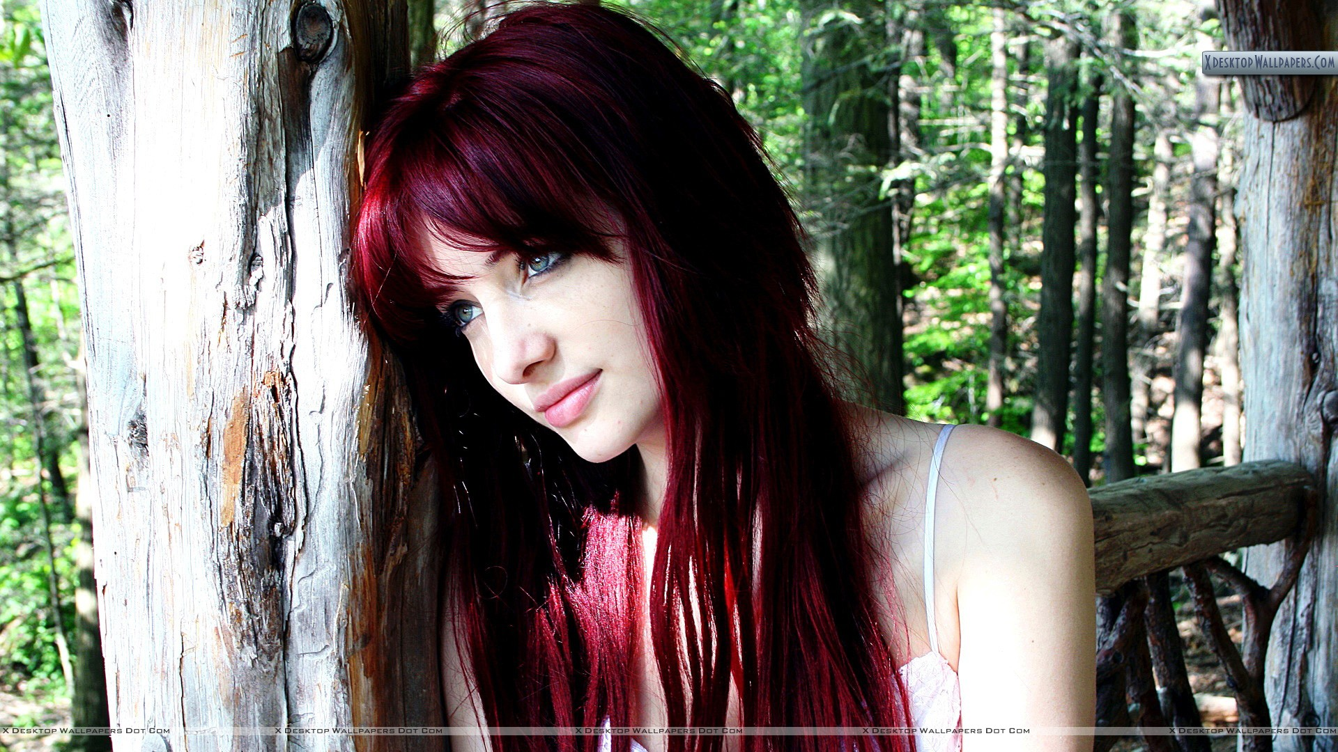 susan coffey wallpapers, photos & images in hd