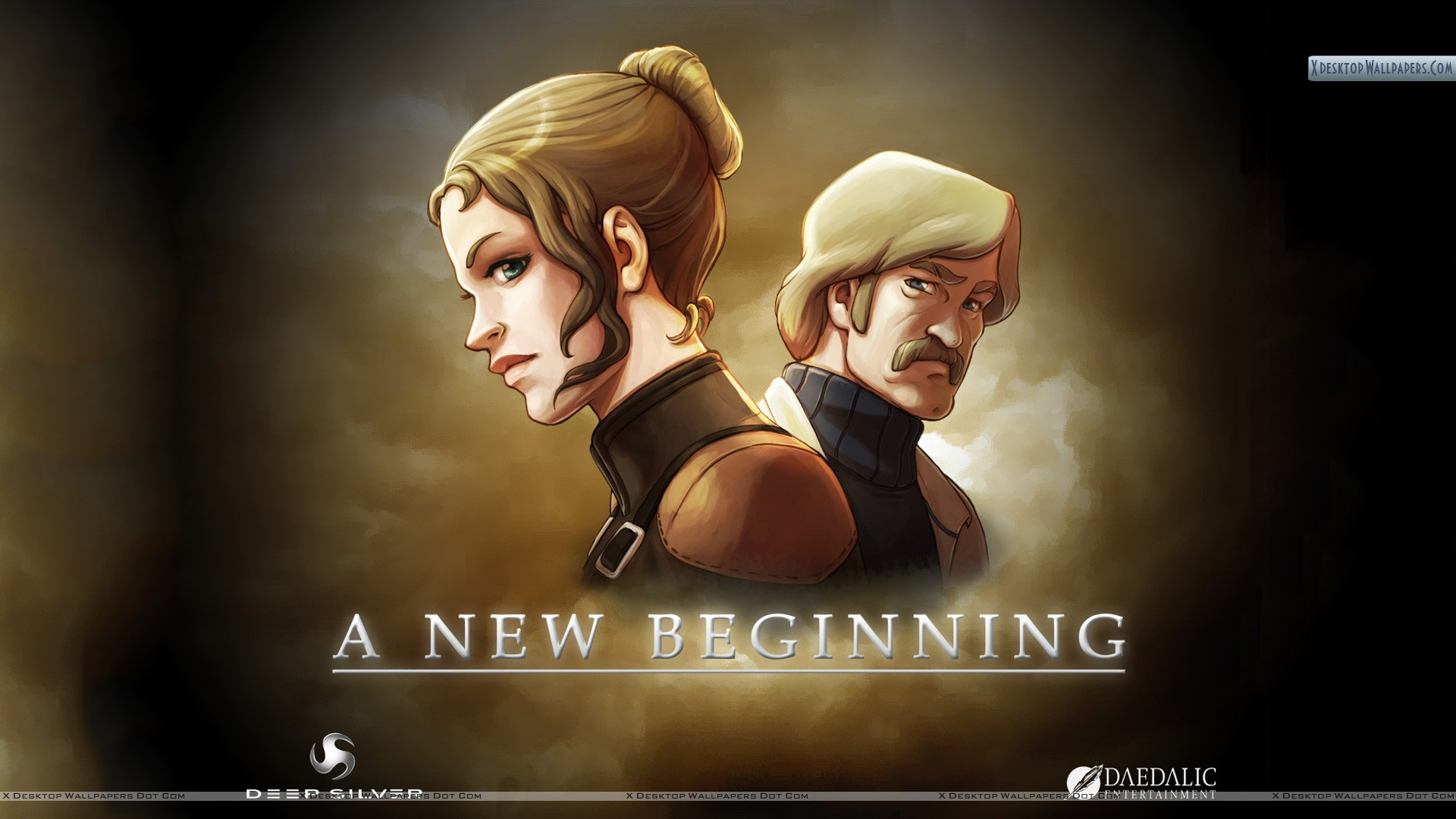 A New Beginning Wallpapers Photos Images In Hd