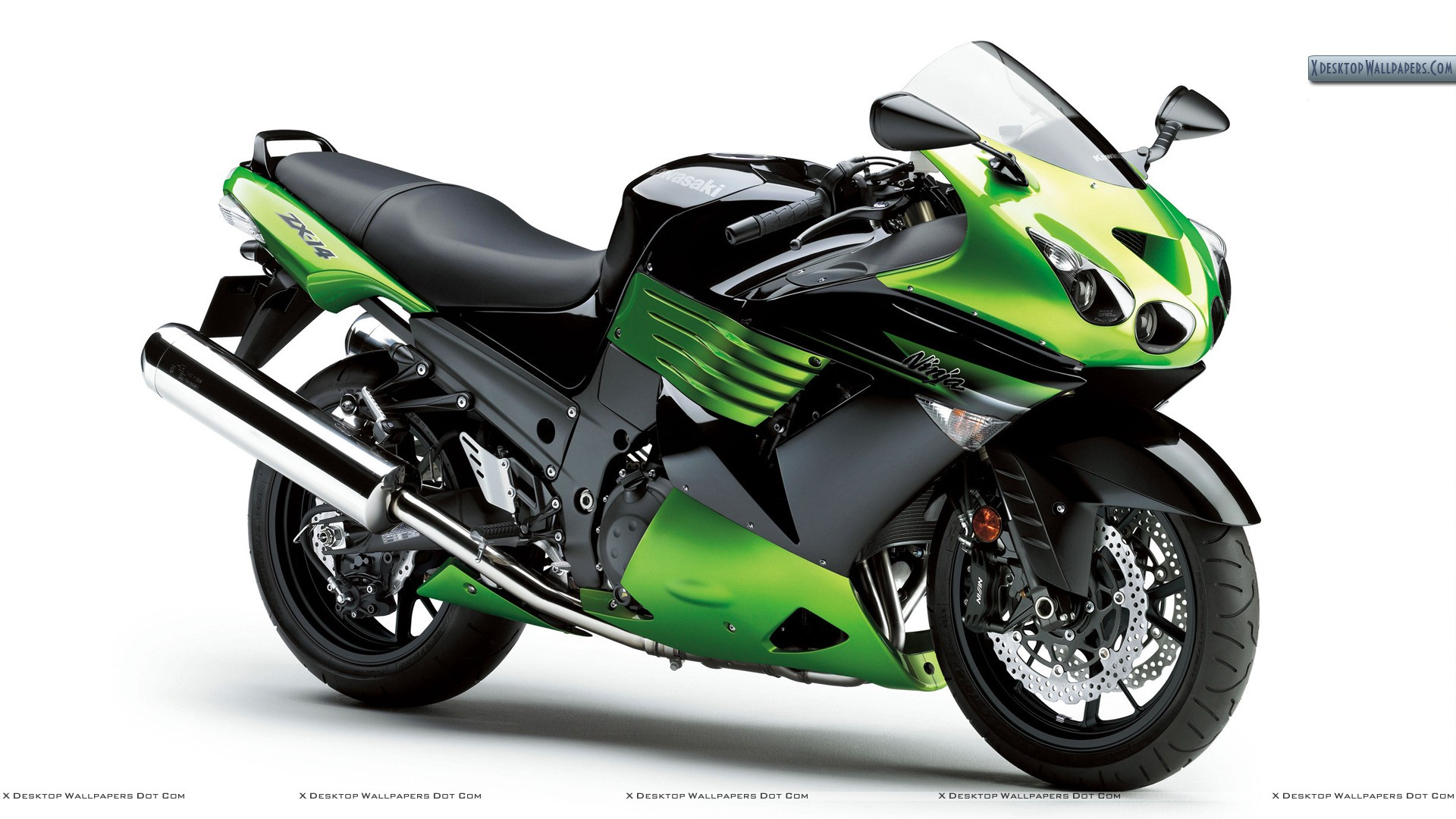 Bikes Wallpapers Photos Images In HD