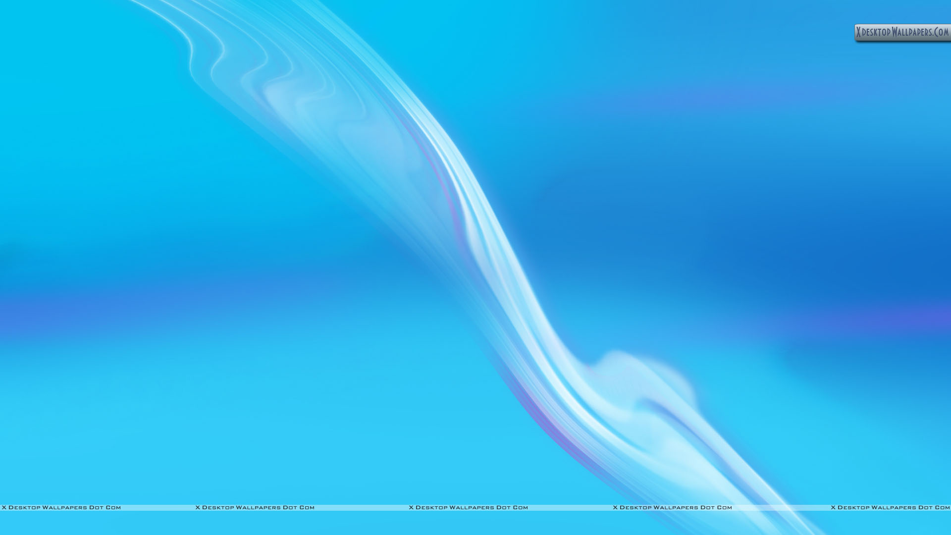 cool blue abstract backgrounds - photo #28
