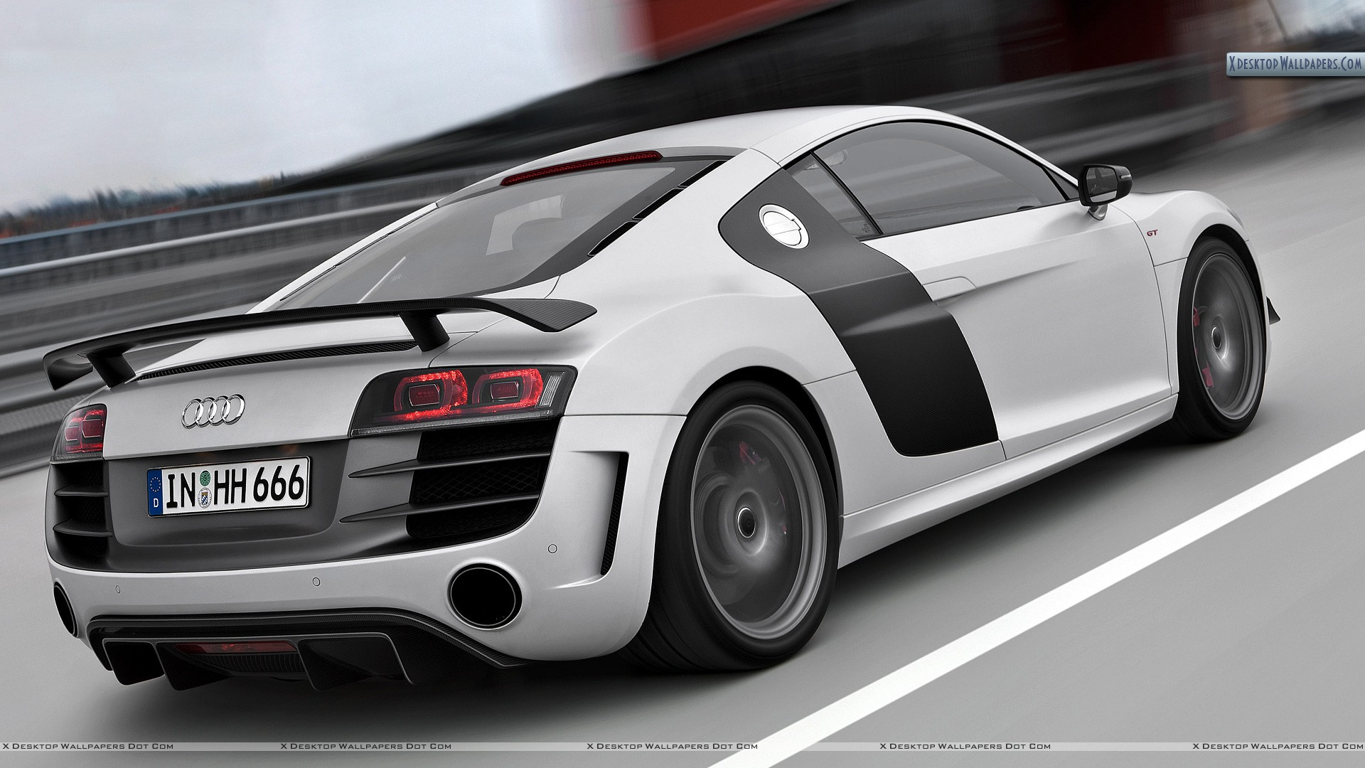audi r8 wallpapers, photos & images in hd