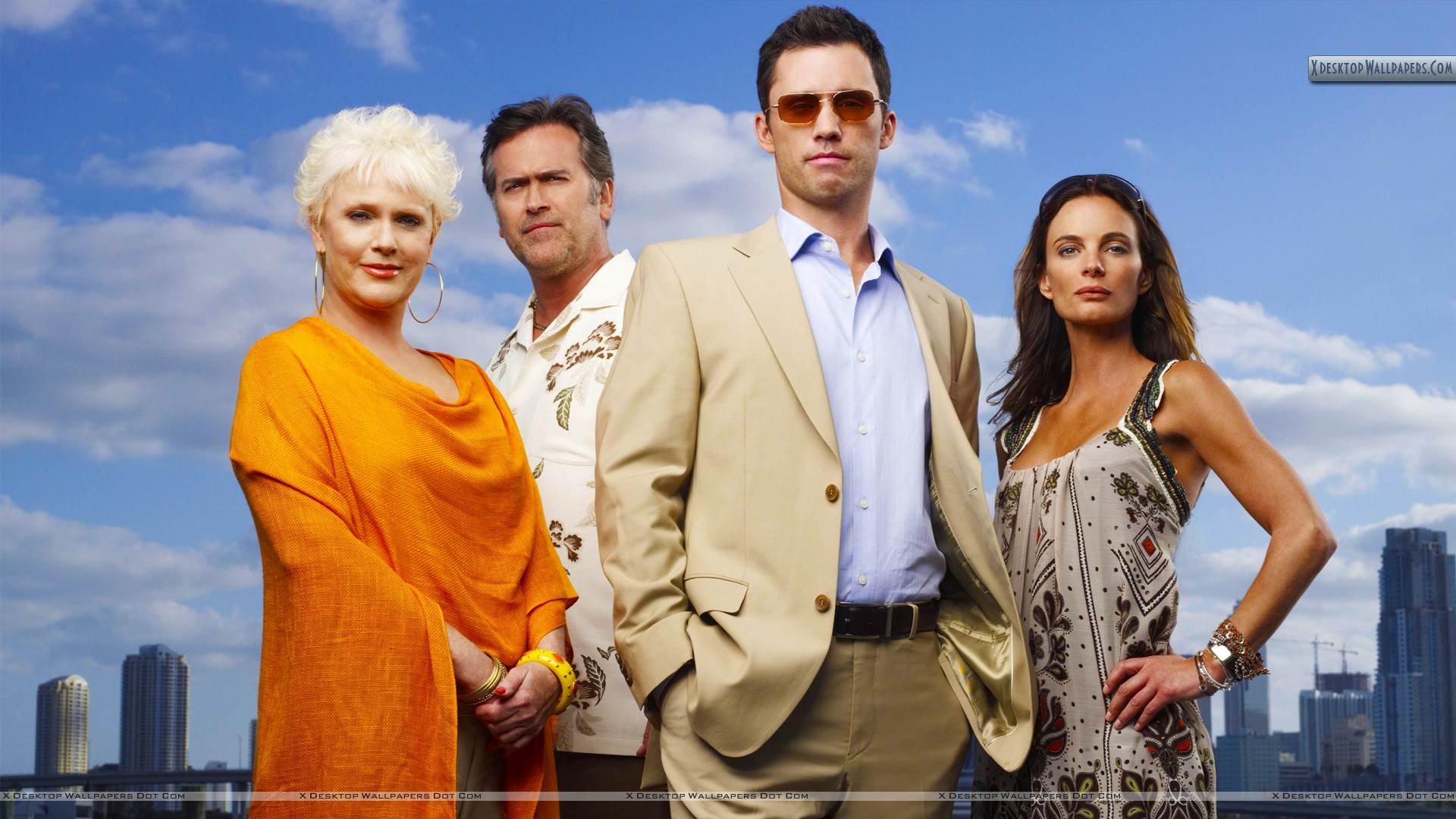🔥download burn notice 🔥tv show season 1,2,3,4,5,6,7,8 full episodes.