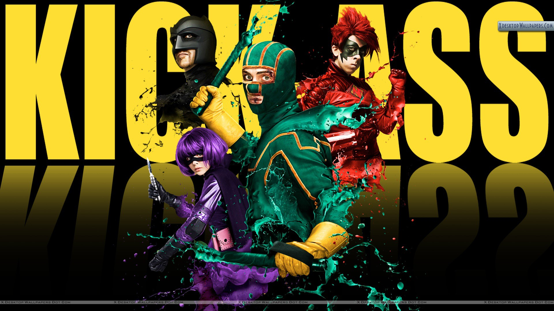 http://xdesktopwallpapers.com/wp-content/uploads/2011/10/Kick-Ass-Movie-Poster.jpg