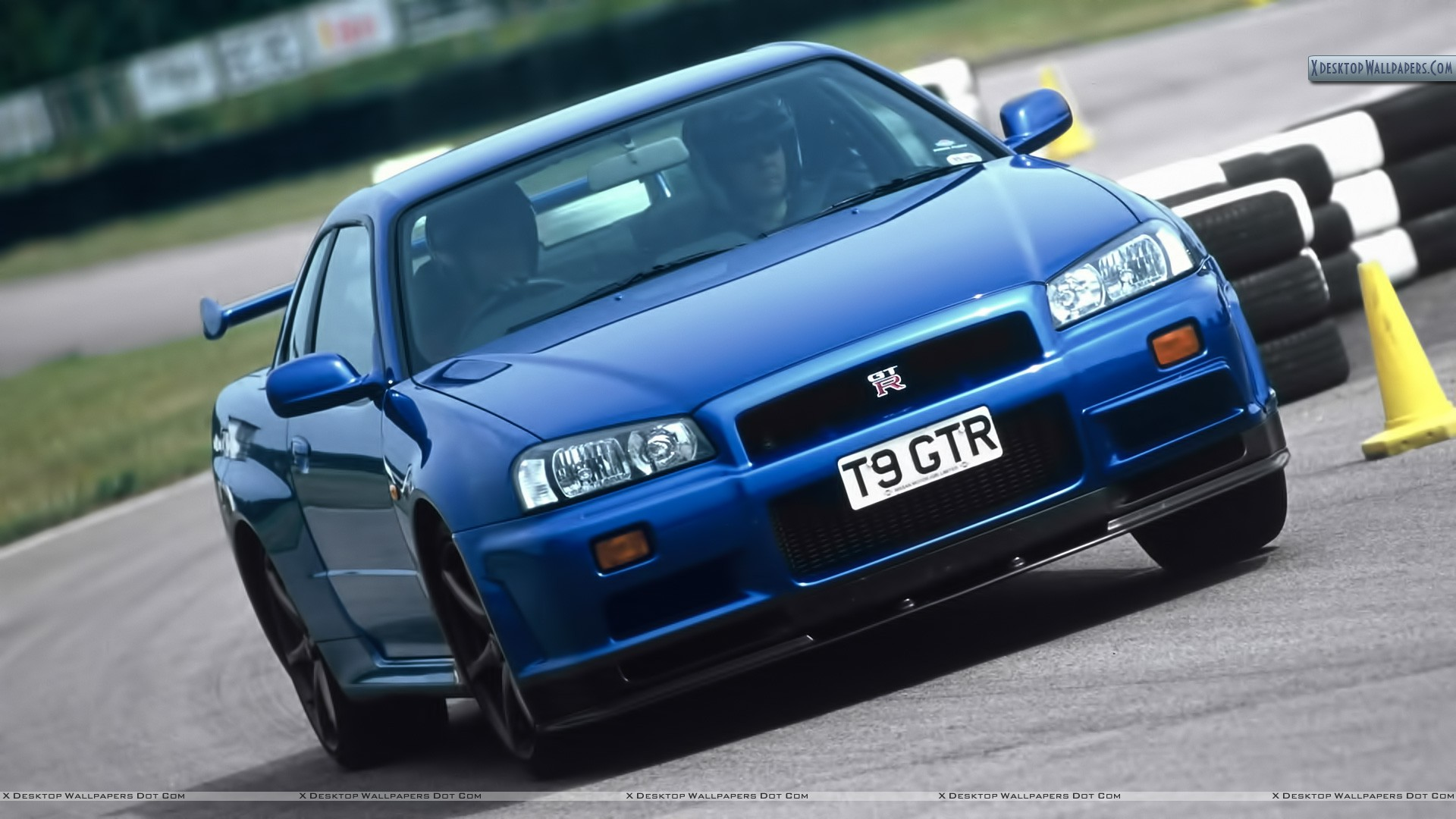 Nissan skyline gt r wallpapers photos images in hd download 21 oct 2011 view vanachro Gallery