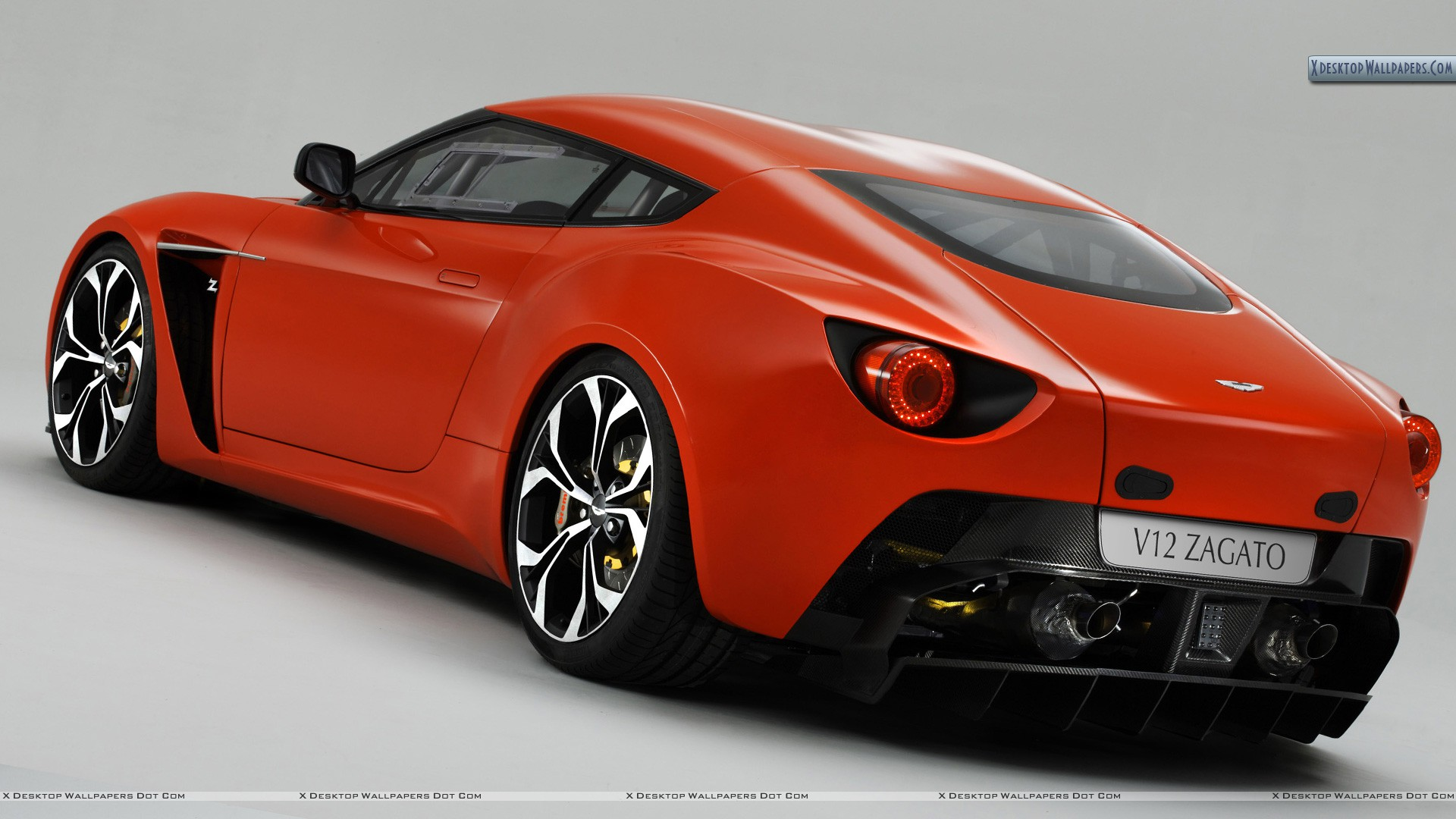 Aston Martin Wallpapers Photos Images In Hd