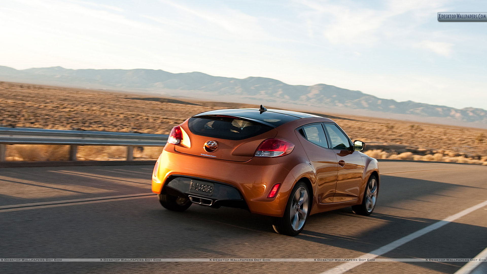 Orange Cars Wallpapers Photos Images In Hd