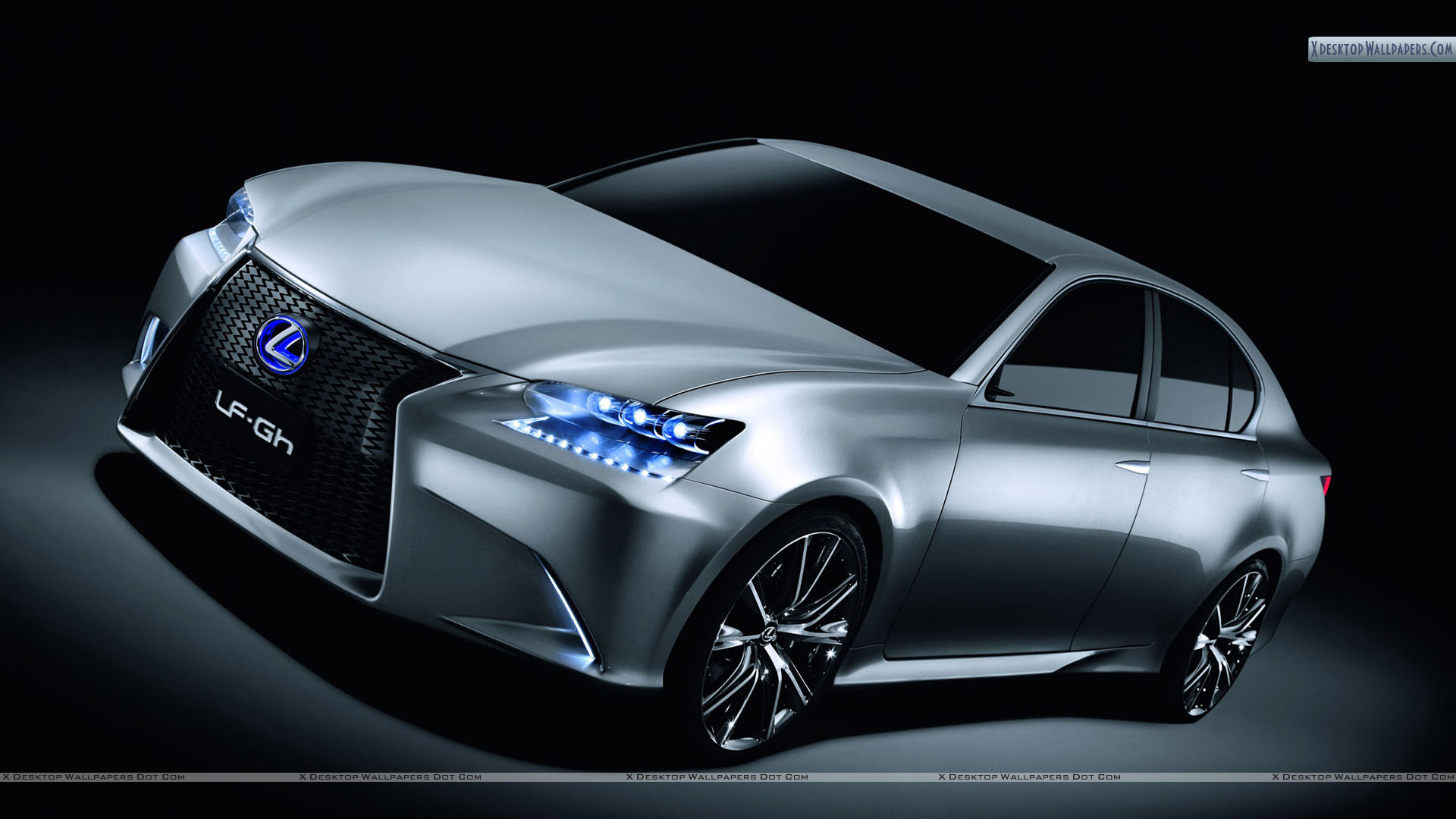 http://xdesktopwallpapers.com/wp-content/uploads/2011/11-1/Lexus-Lf-Gh-Hybrid-Concept-Front-Side-Pose-In-Silver-Color.jpg