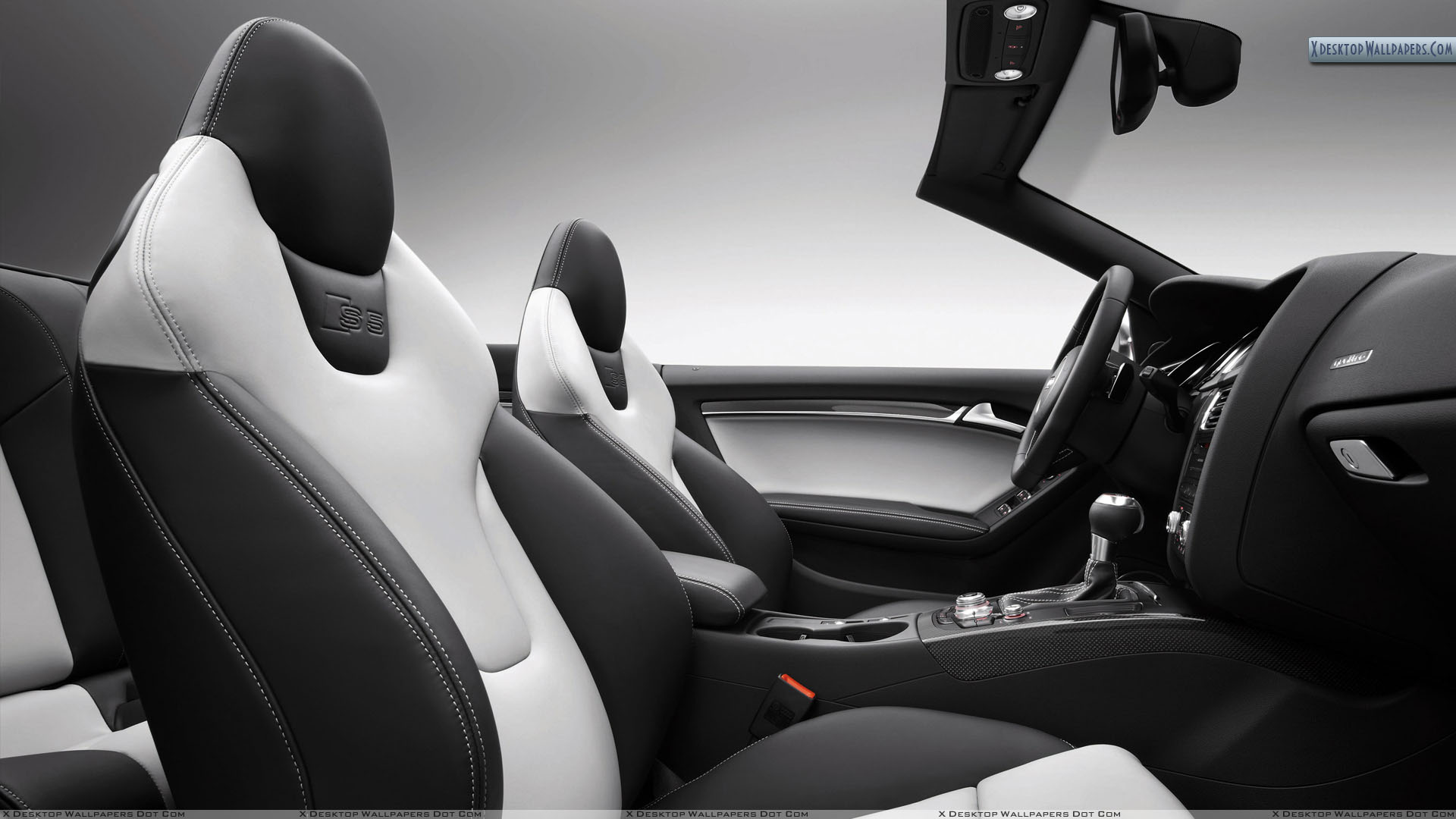 Car Seats Wallpapers Photos Images In HD
