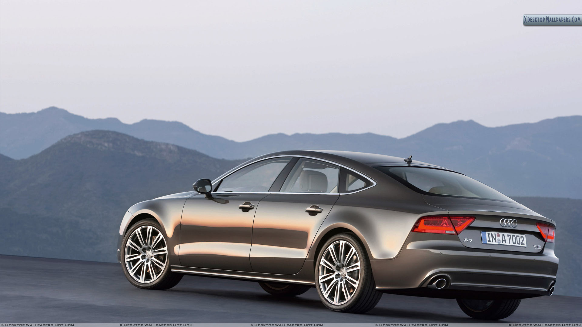 22 audi wallpapers s7 sportback forecast to wear in on every day in 2019