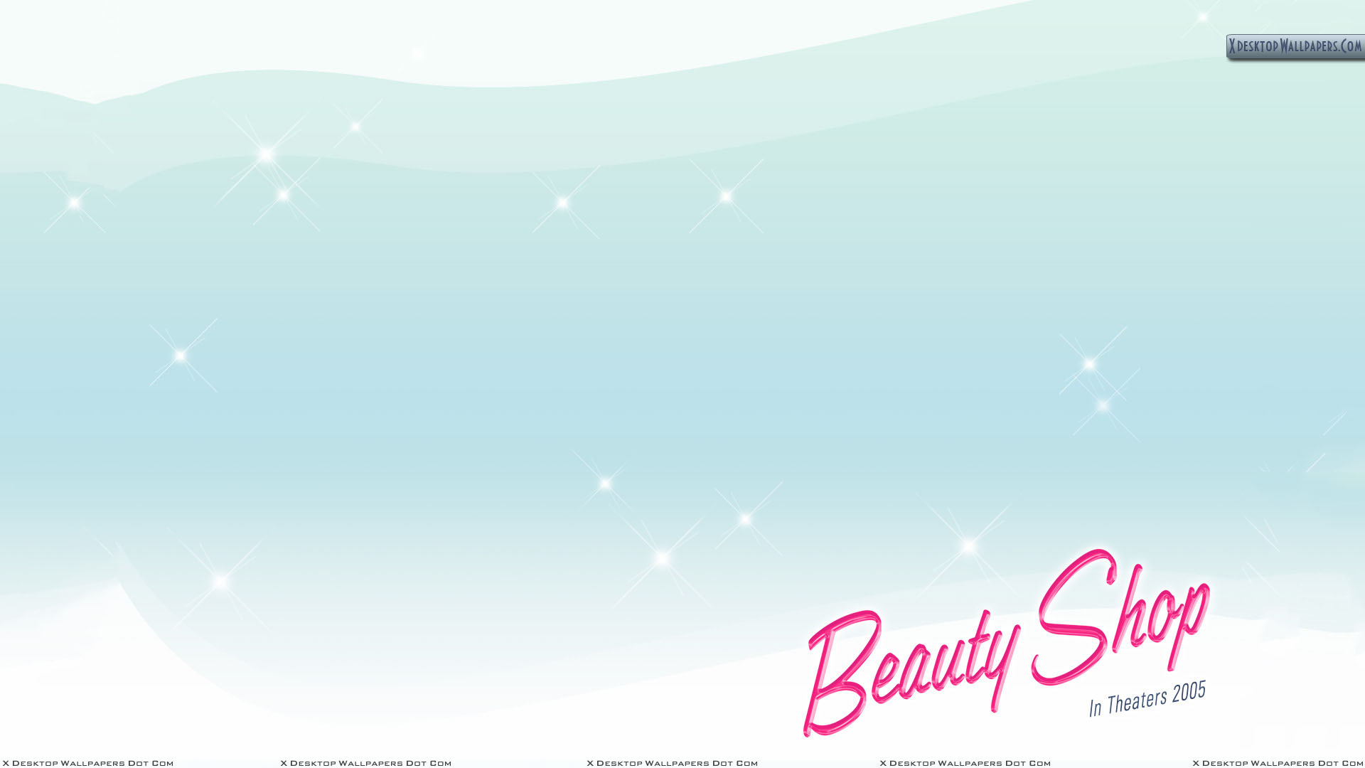 beauty salon wallpaper backgrounds - photo #10