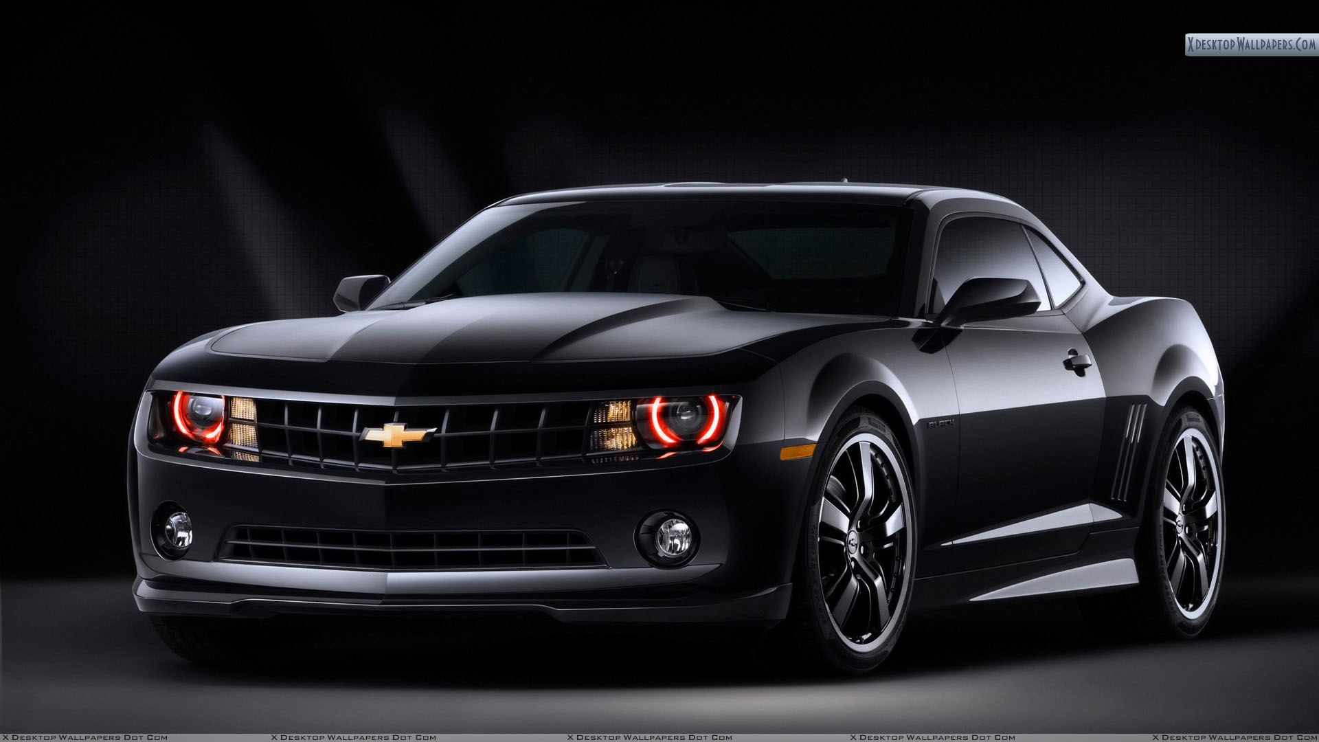 Chevrolet Wallpapers Photos Images In HD